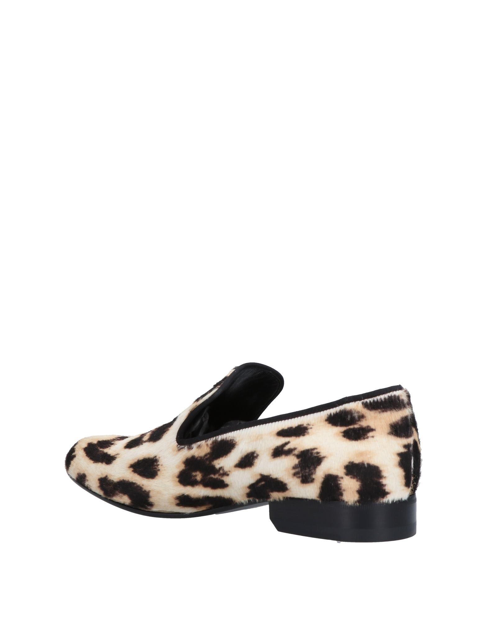 Céline Mokassins Damen  11503334KLGünstige gut aussehende Schuhe