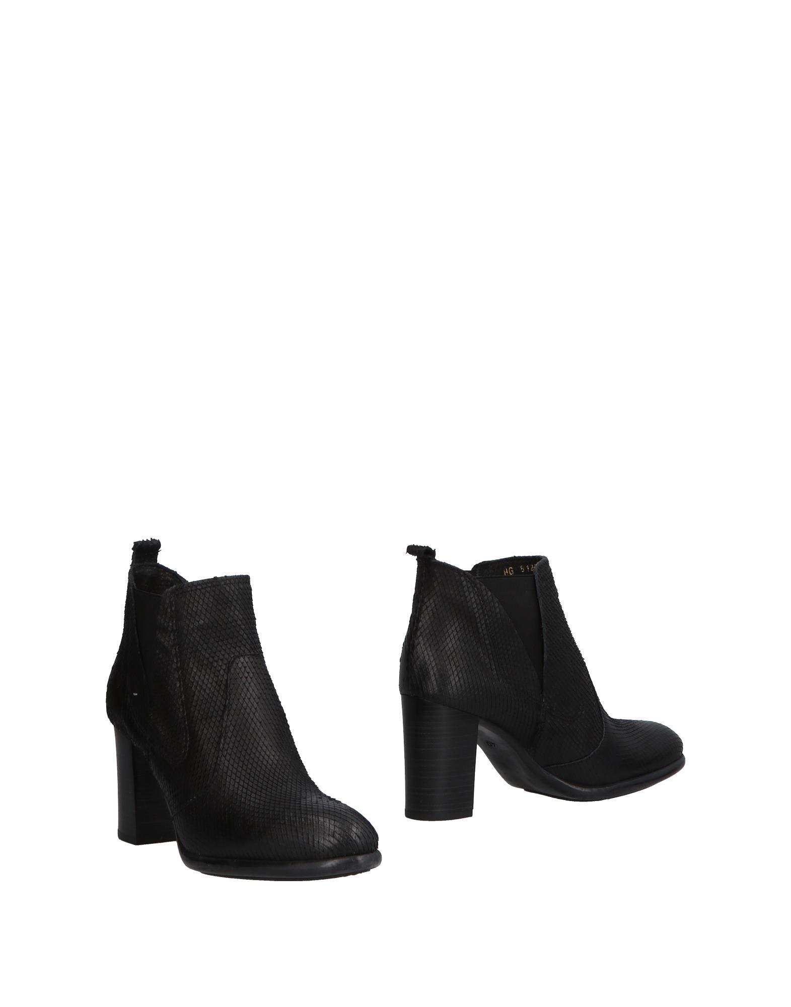 Cafènoir Chelsea Boots Damen  11503335BS Gute Qualität Qualität Gute beliebte Schuhe abc35a