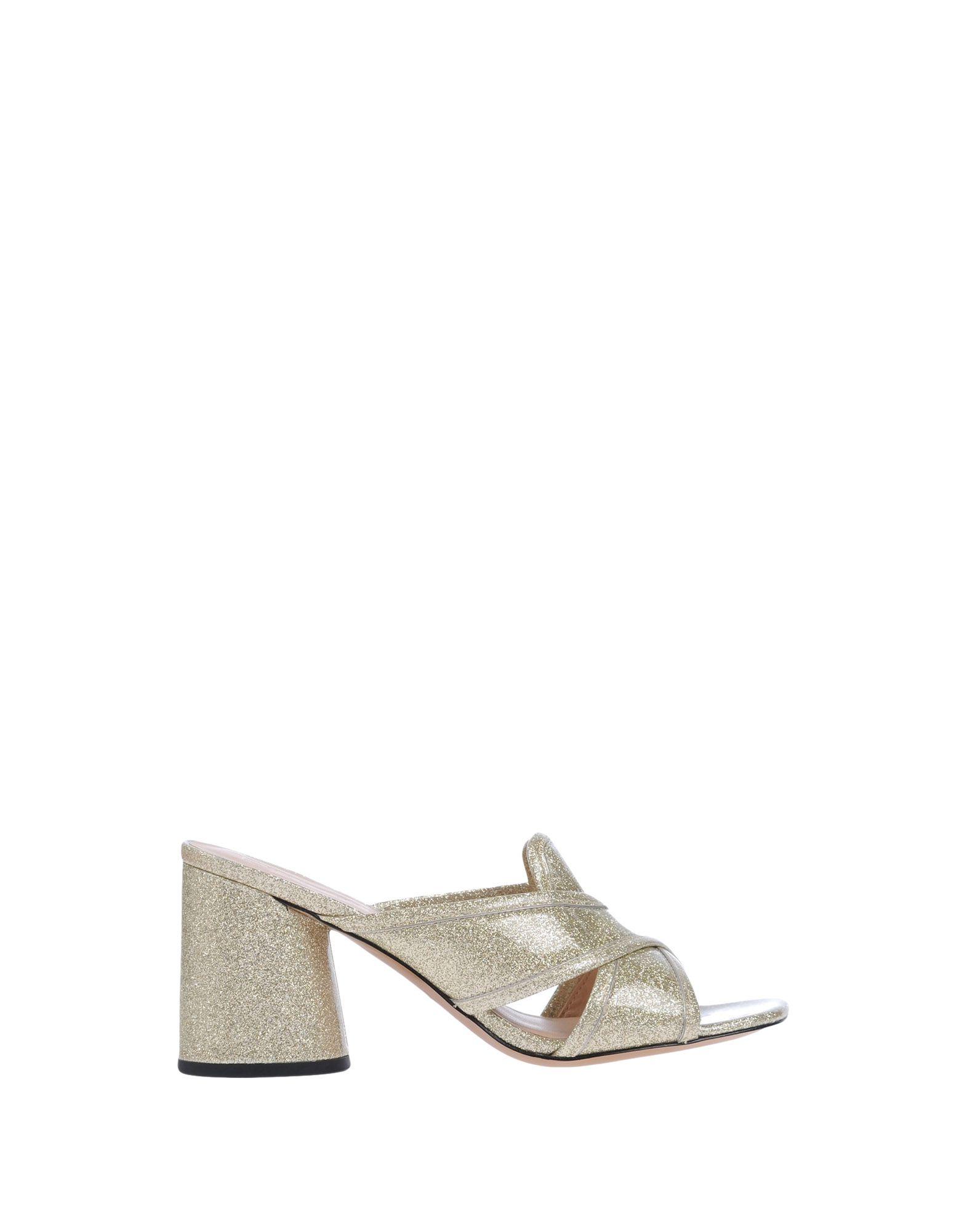 Stilvolle Marc billige Schuhe Marc Stilvolle Jacobs Sandalen Damen  11503352DL 305b4a
