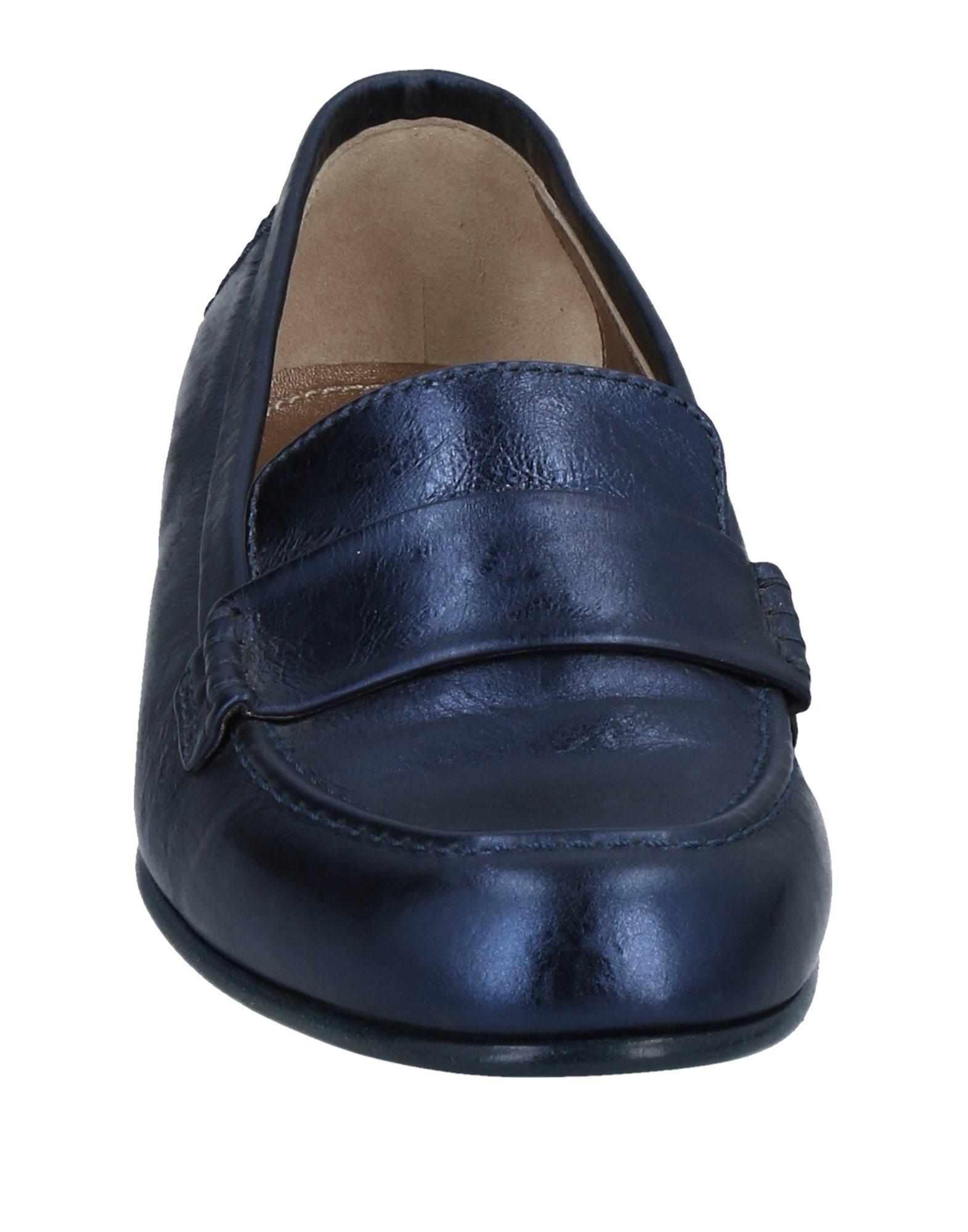Rabatt  Schuhe Lanvin Mokassins Damen  Rabatt 11503369BE d4b2de
