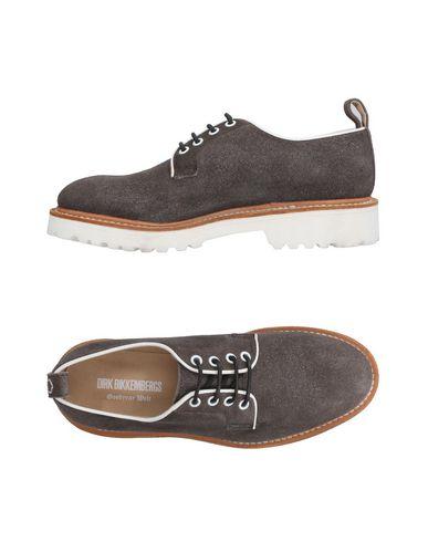 DIRK BIKKEMBERGS Chaussures