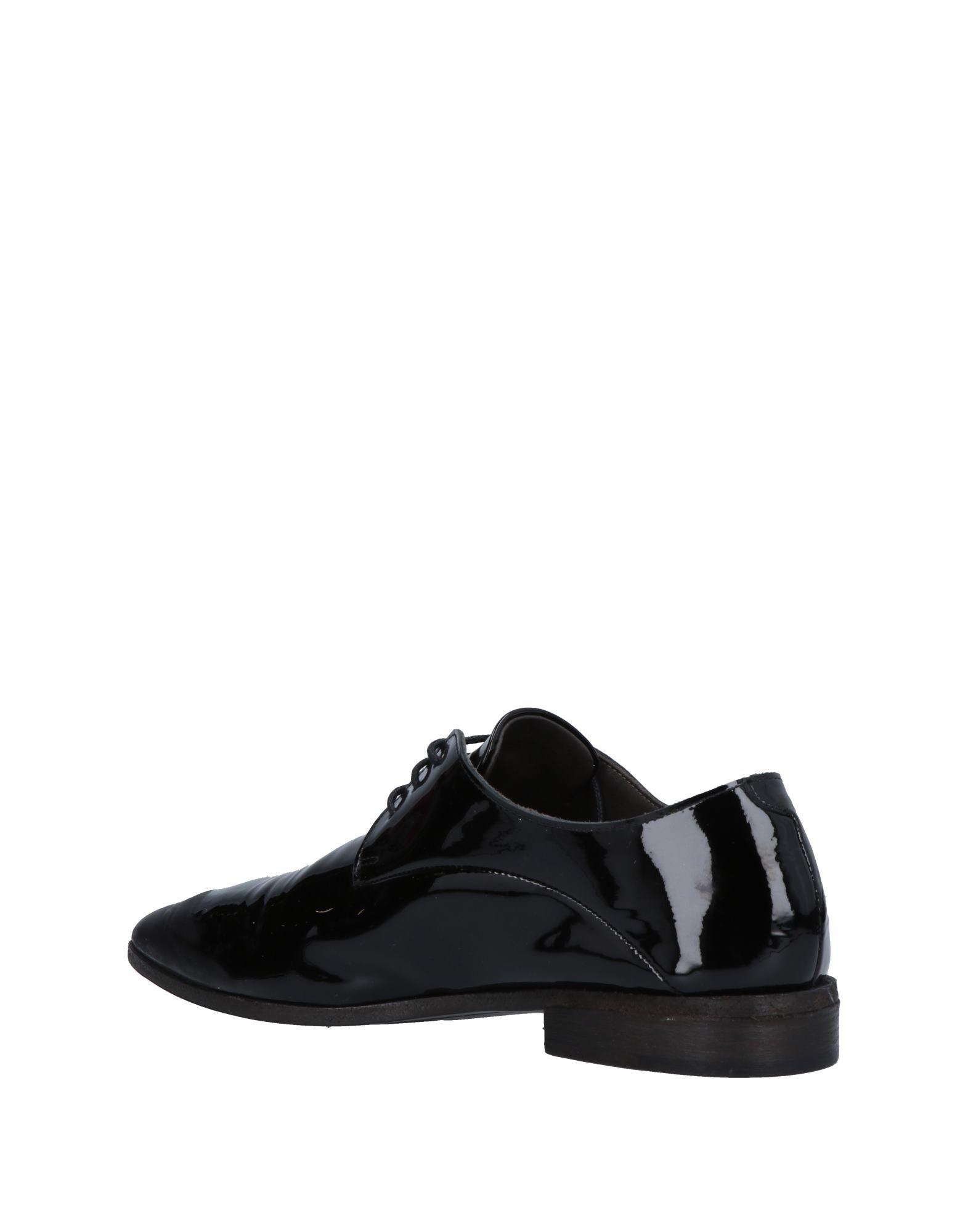 Haltbare Mode billige Schuhe Marsèll Schnürschuhe Damen  11503374AV Heiße Schuhe