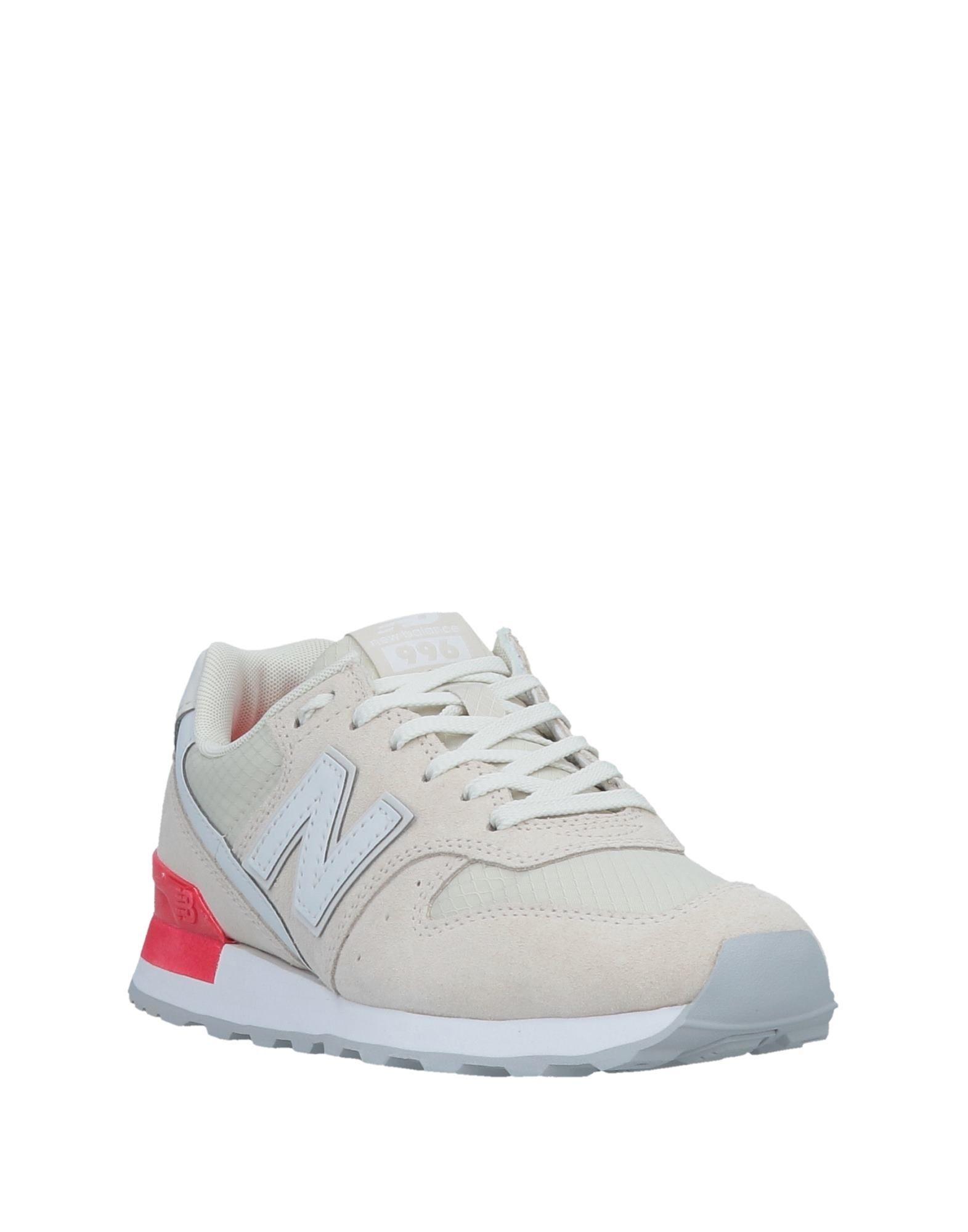 New Balance Sneakers Qualität Damen  11503378EU Gute Qualität Sneakers beliebte Schuhe ea3492