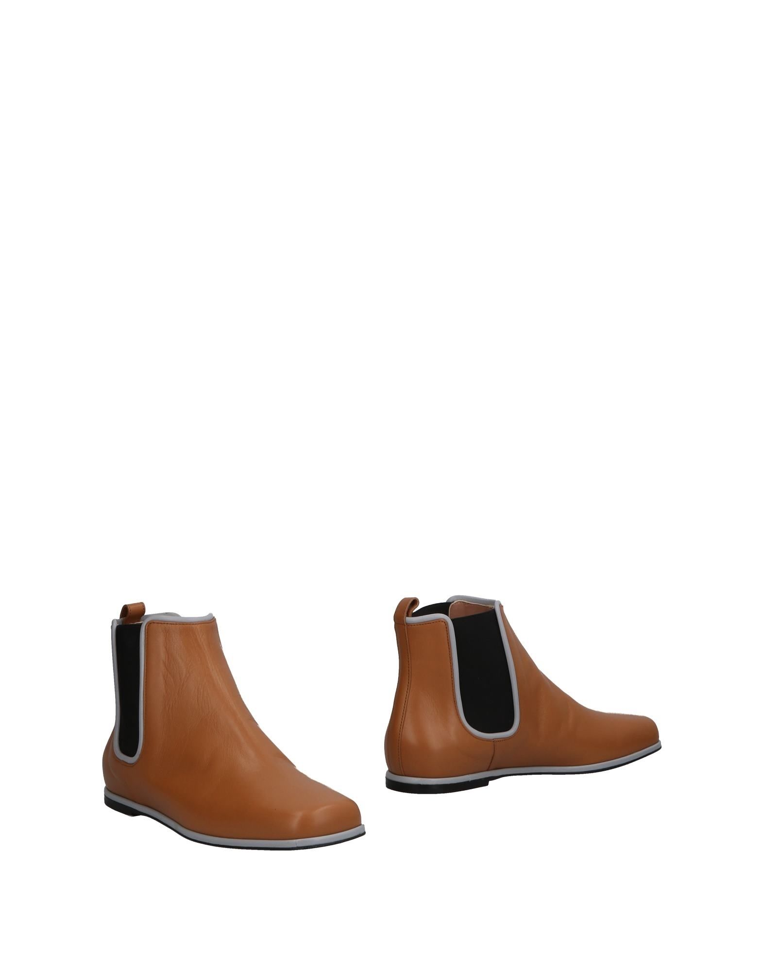 Marni  Stiefelette Damen  Marni 11503380QMGünstige gut aussehende Schuhe 0463fd