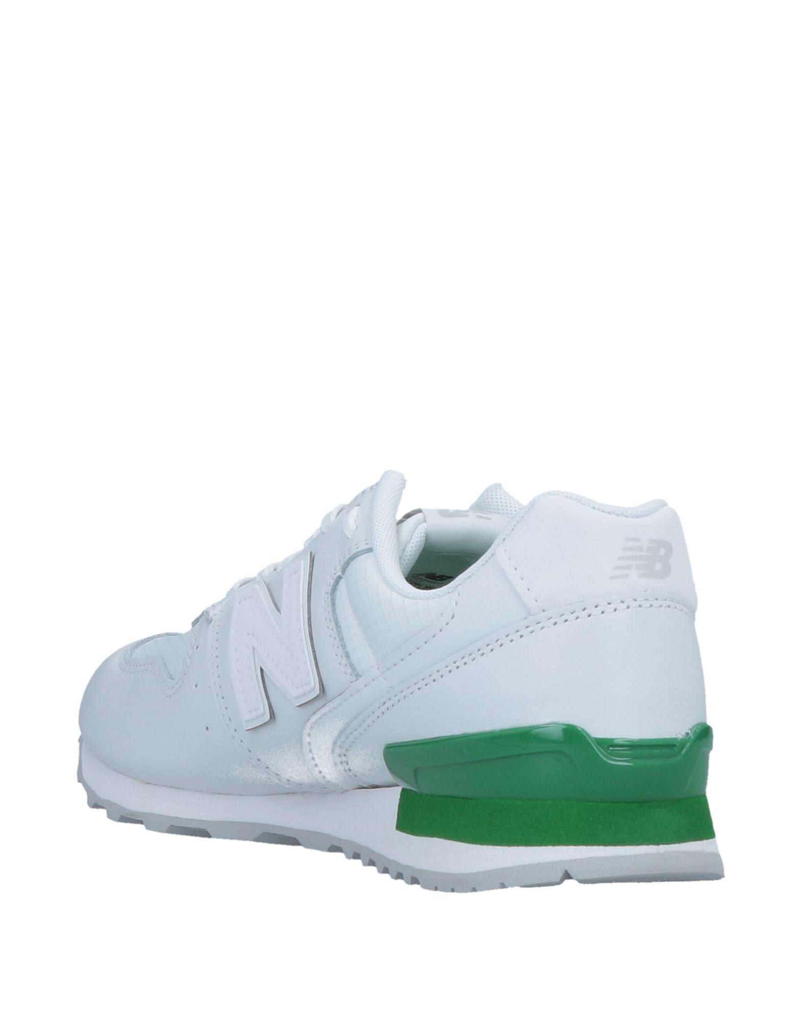 New 11503381RG Balance Sneakers Damen  11503381RG New Gute Qualität beliebte Schuhe b2646d