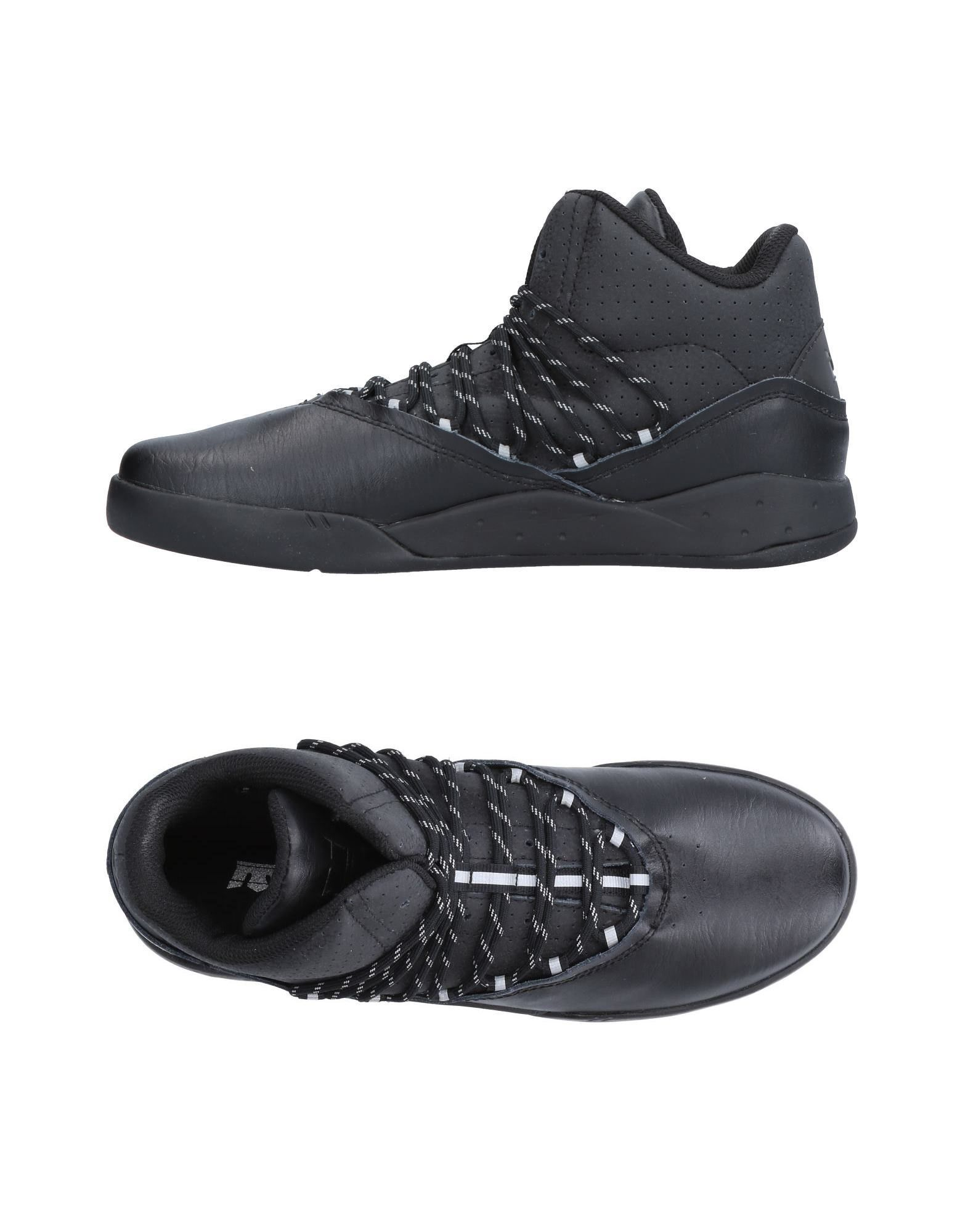 Moda Sneakers Supra Uomo - 11503382OP
