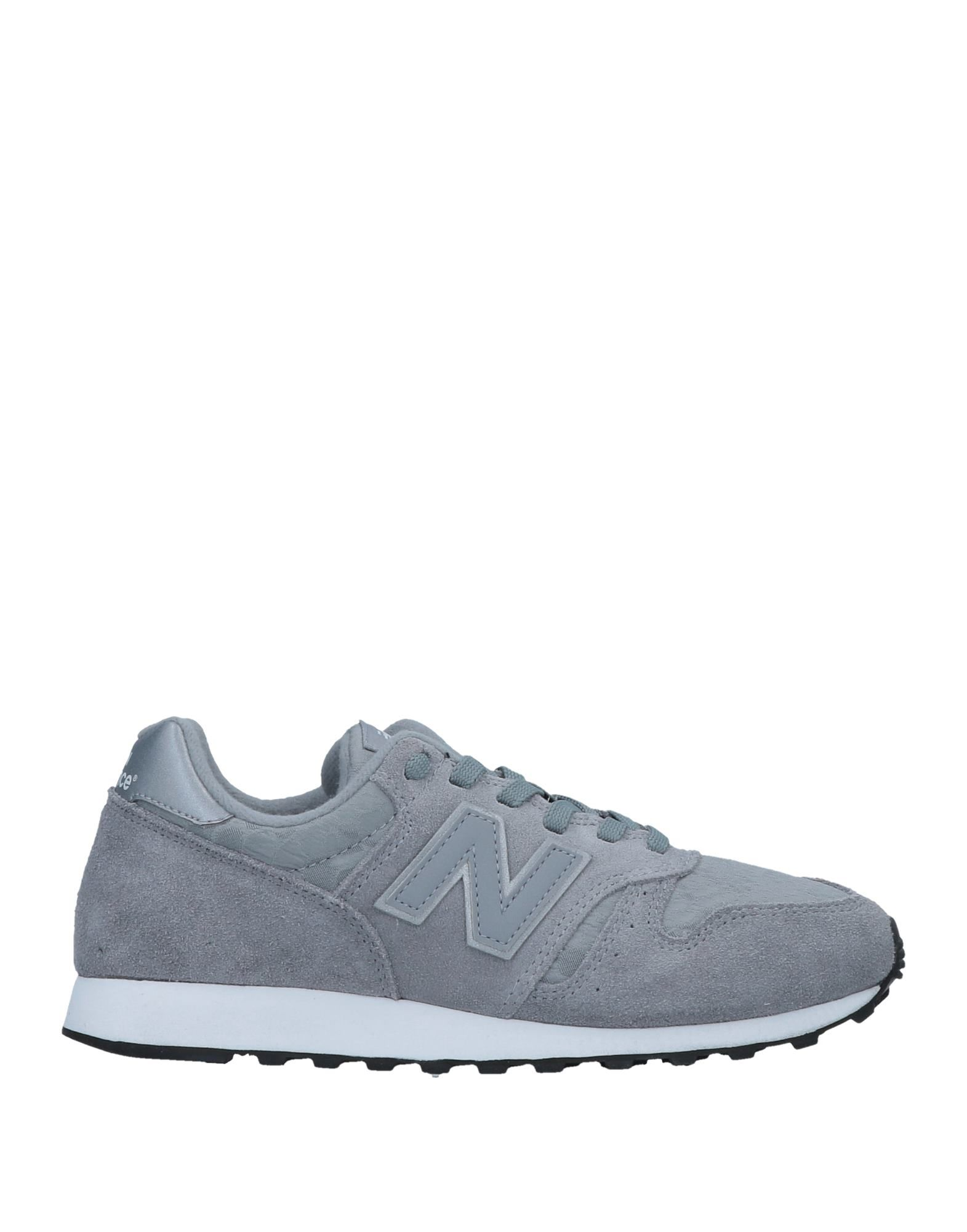 Sneakers New Balance Donna Donna Balance - 11503384FD cd5d61