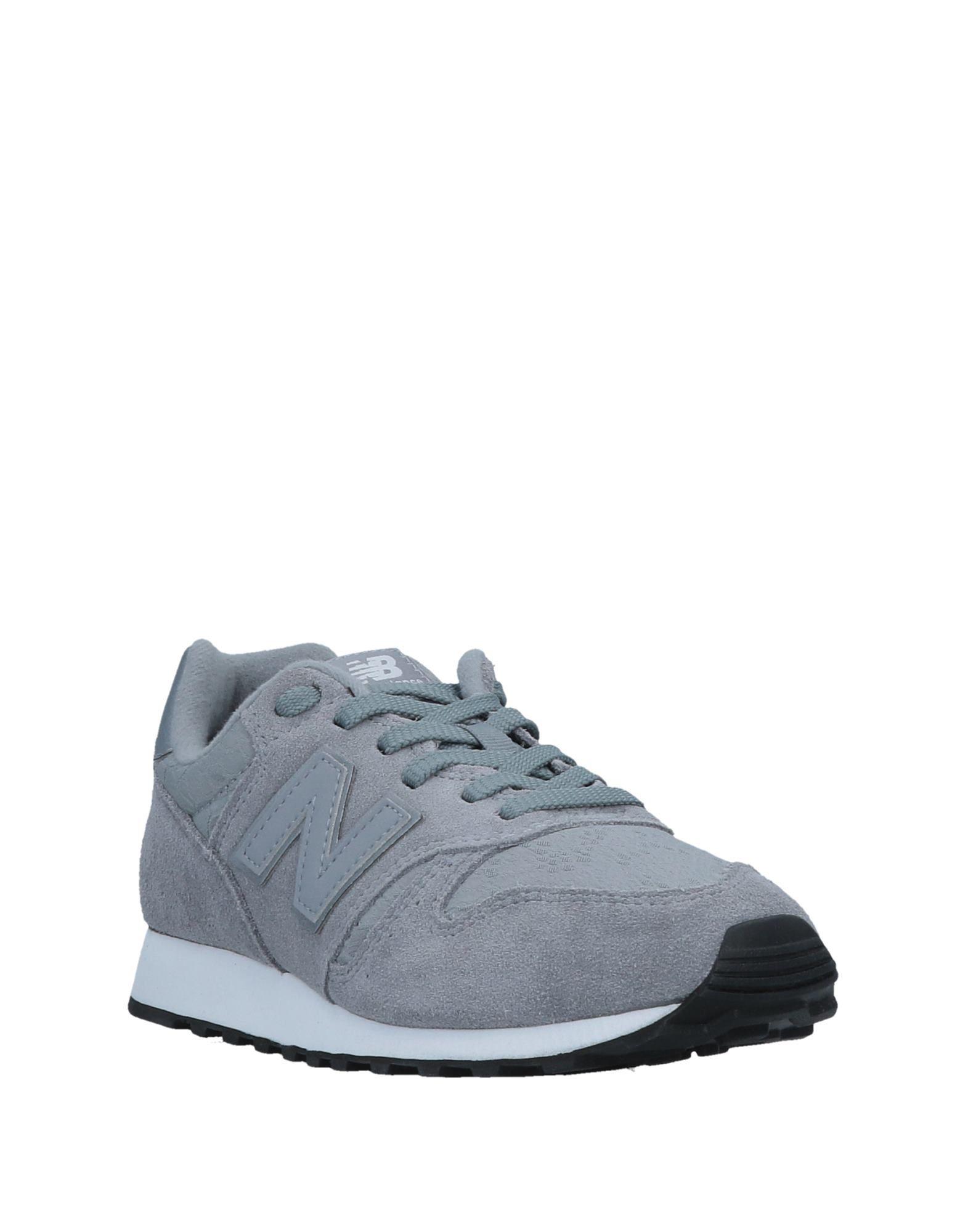 New 11503384FD Balance Sneakers Damen  11503384FD New 474698