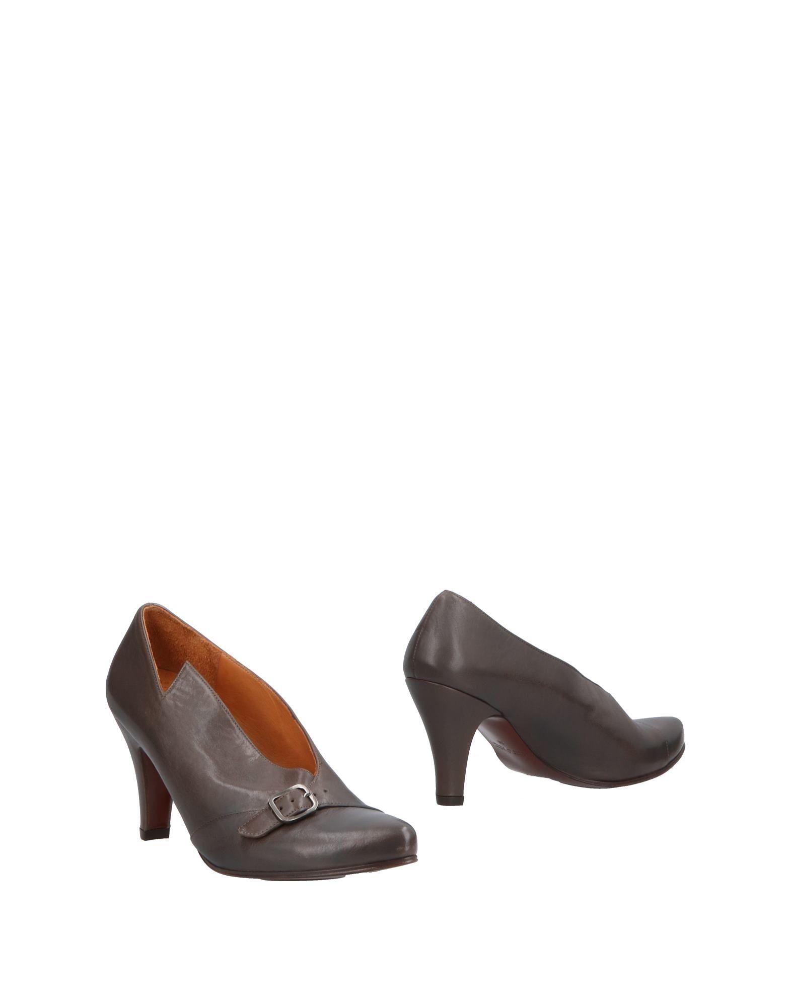 Chie Mihara Stiefelette Damen  11503392WV Neue Schuhe