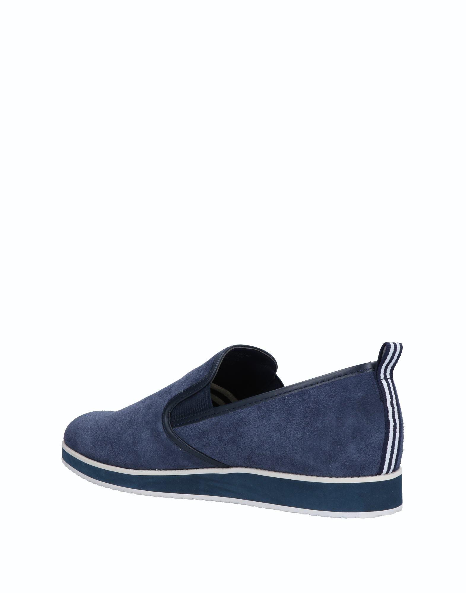 Marina Yachting Sneakers - - - Men Marina Yachting Sneakers online on  United Kingdom - 11503393EN 8985a5