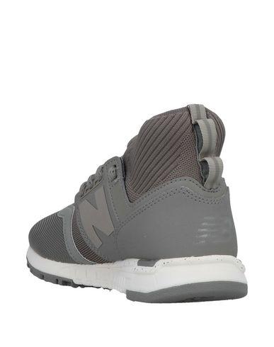 New Balance Sneakers Donna Scarpe Grigio