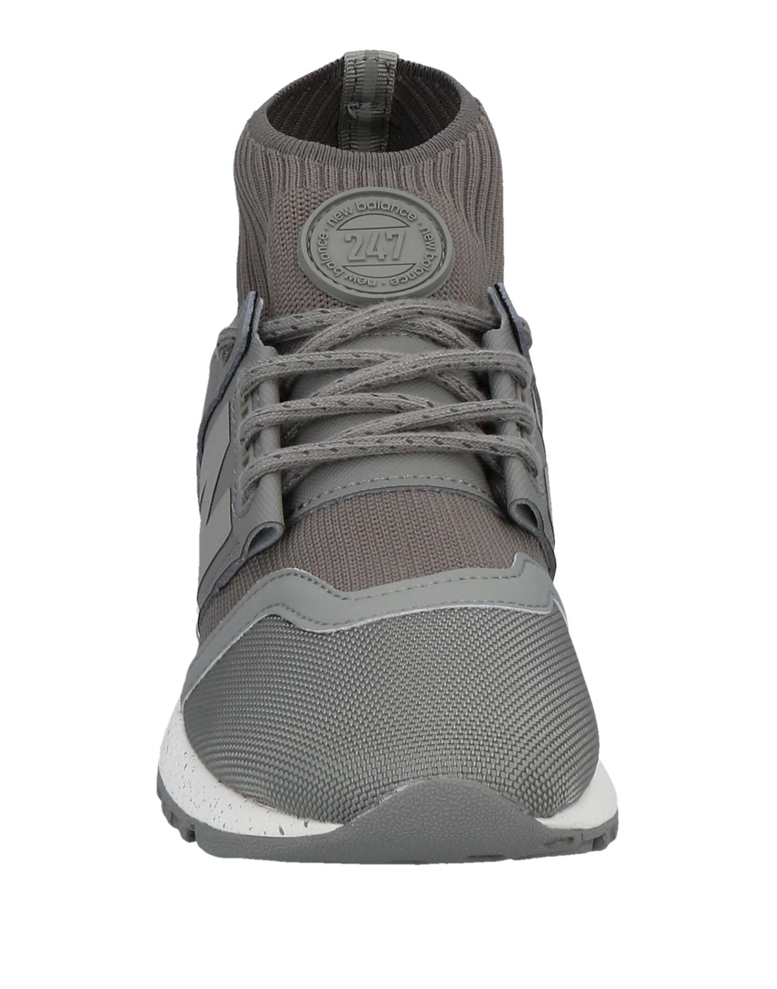New Balance Sneakers Sneakers Sneakers Damen  11503402KQ Gute Qualität beliebte Schuhe 188b90