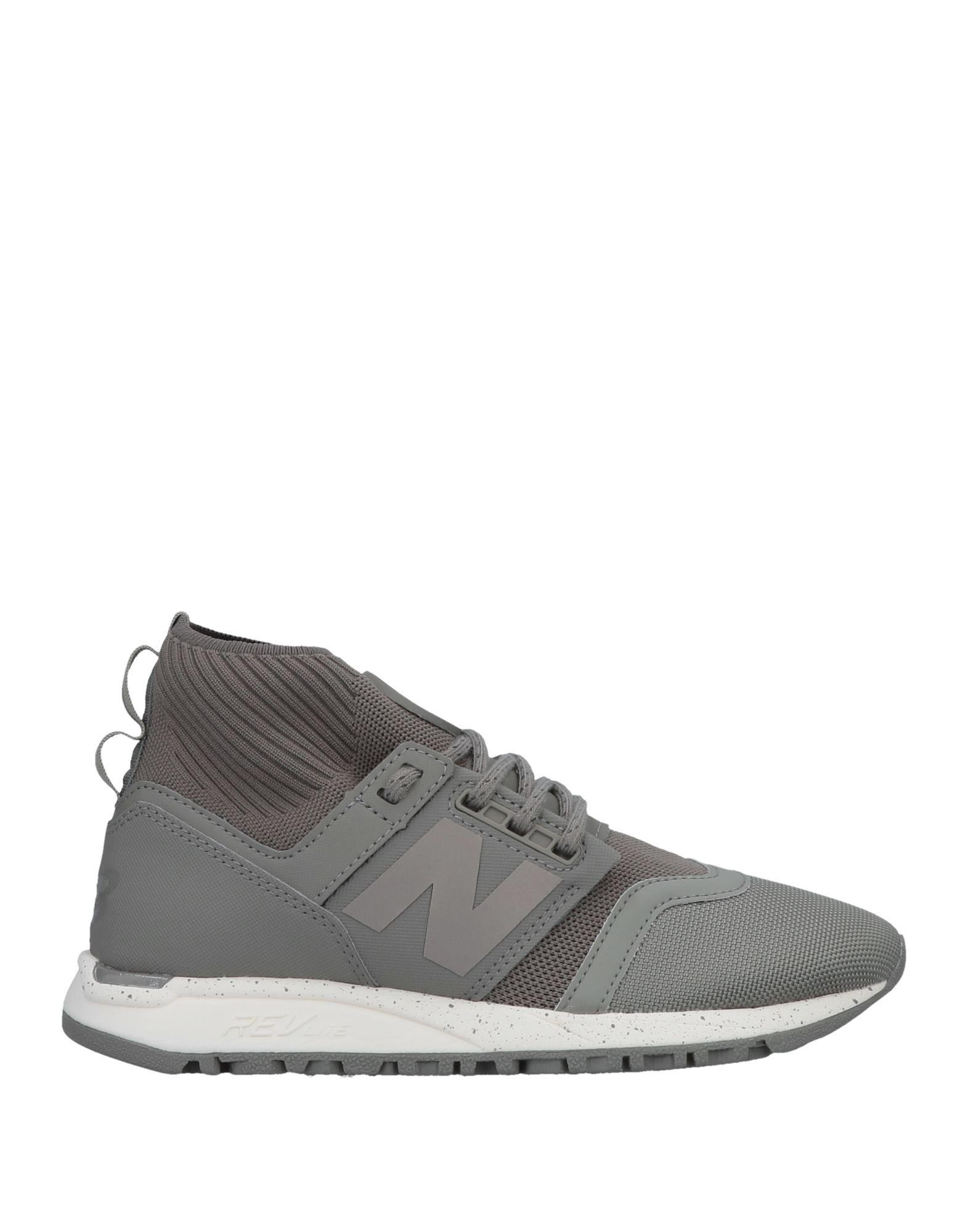 Sneakers New Balance Donna - 11503402KQ 11503402KQ - 43e3e1