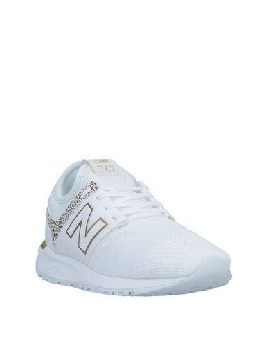 New Balance Sneakers Donna Scarpe Bianco