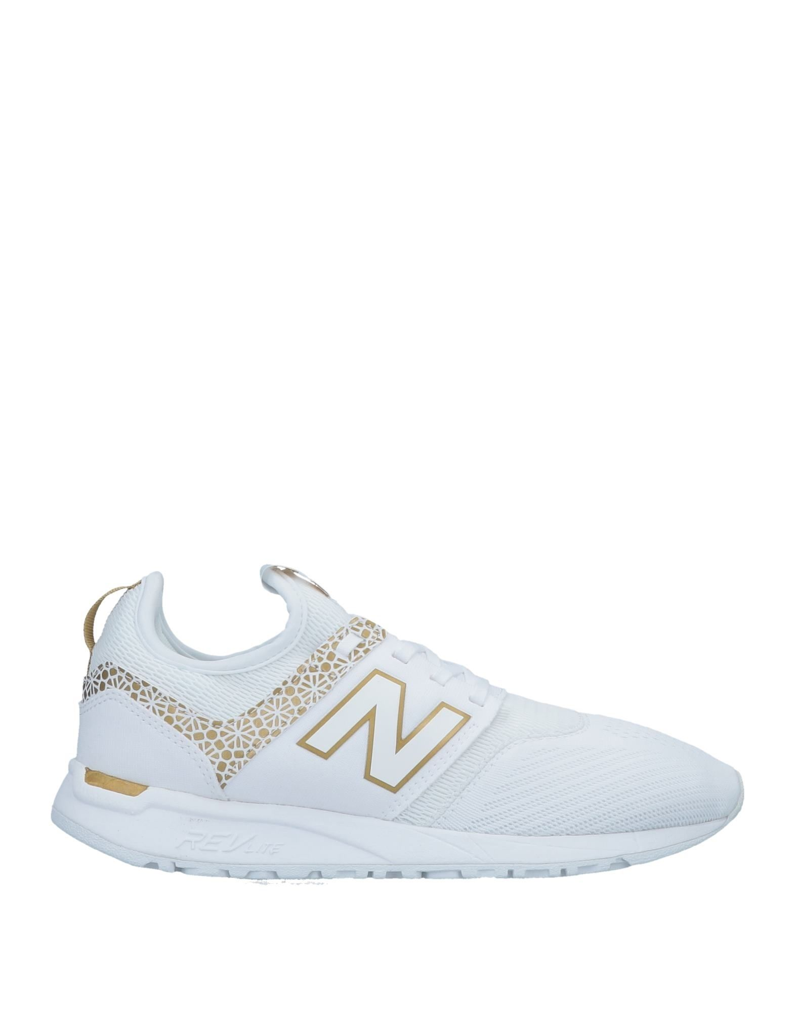 Sneakers New Balance Donna - 11503405TW