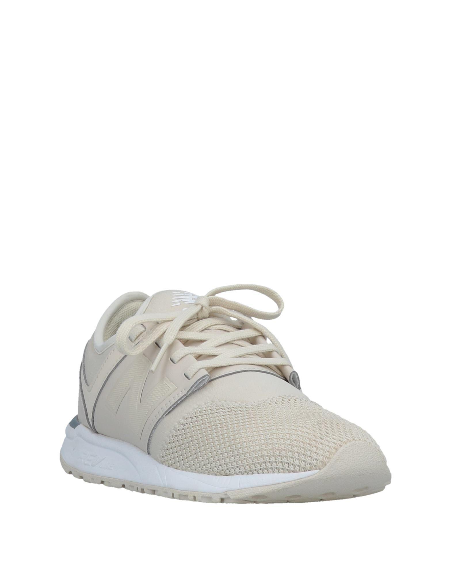 New Balance  Sneakers Damen  11503408UR  Balance 71a2e1