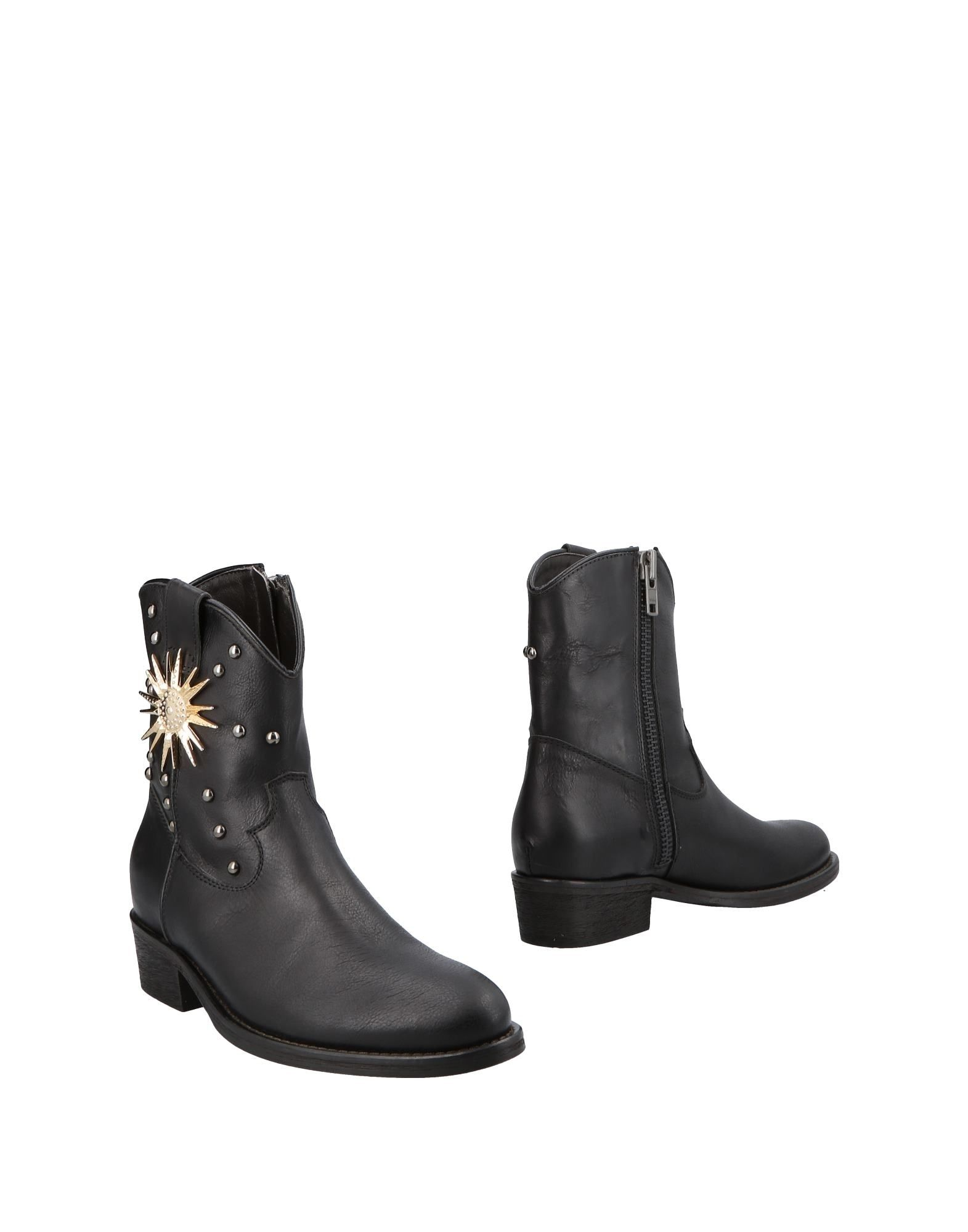 Via Roma 15 Ankle Boot 15 - Women Via Roma 15 Boot Ankle Boots online on  Australia - 11503409GD 502162