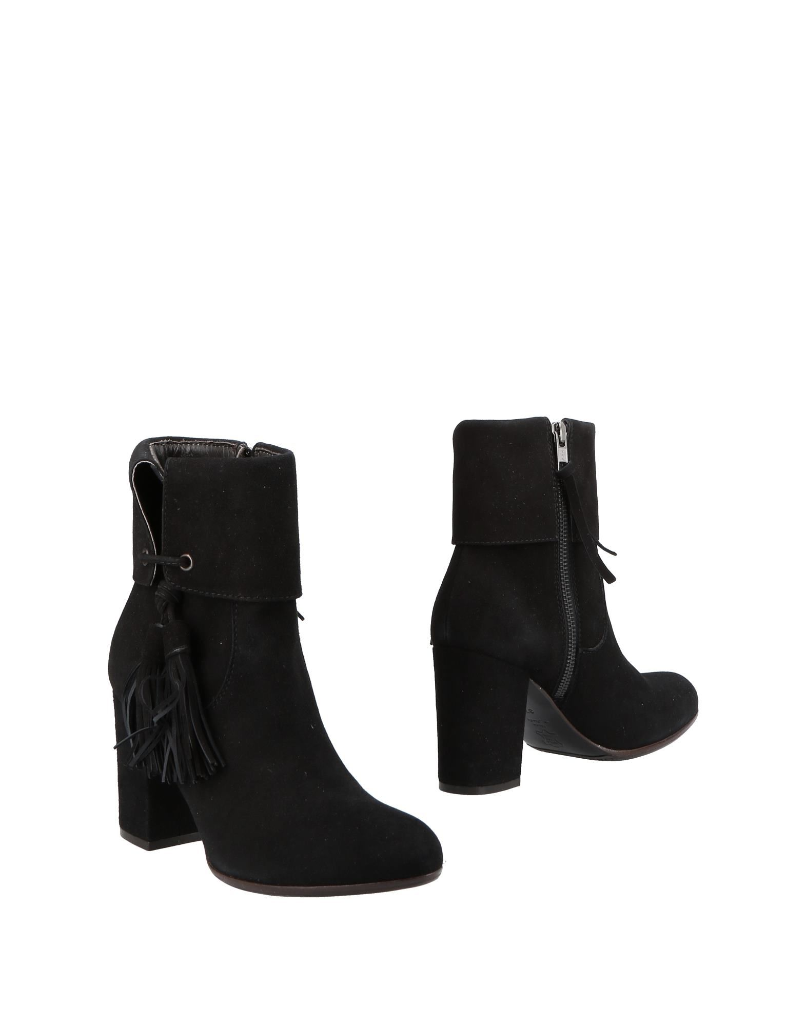 Via Roma 15 Ankle Boot - Women Via Roma 15  Ankle Boots online on  15 Australia - 11503412AO 5a302d
