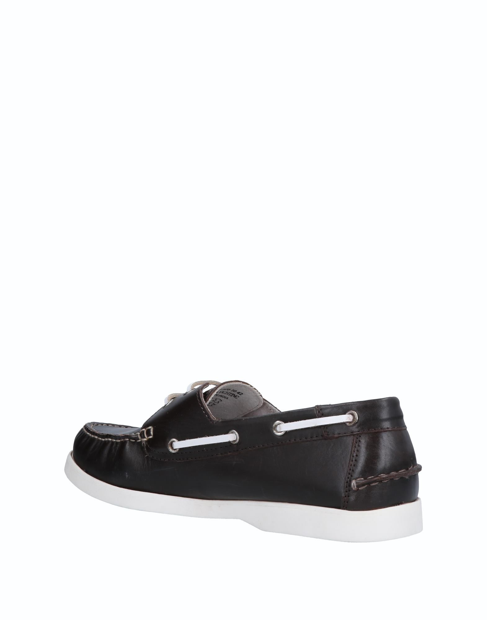 Marina on Yachting Loafers - Men Marina Yachting Loafers online on Marina  Canada - 11503423IN 81e974