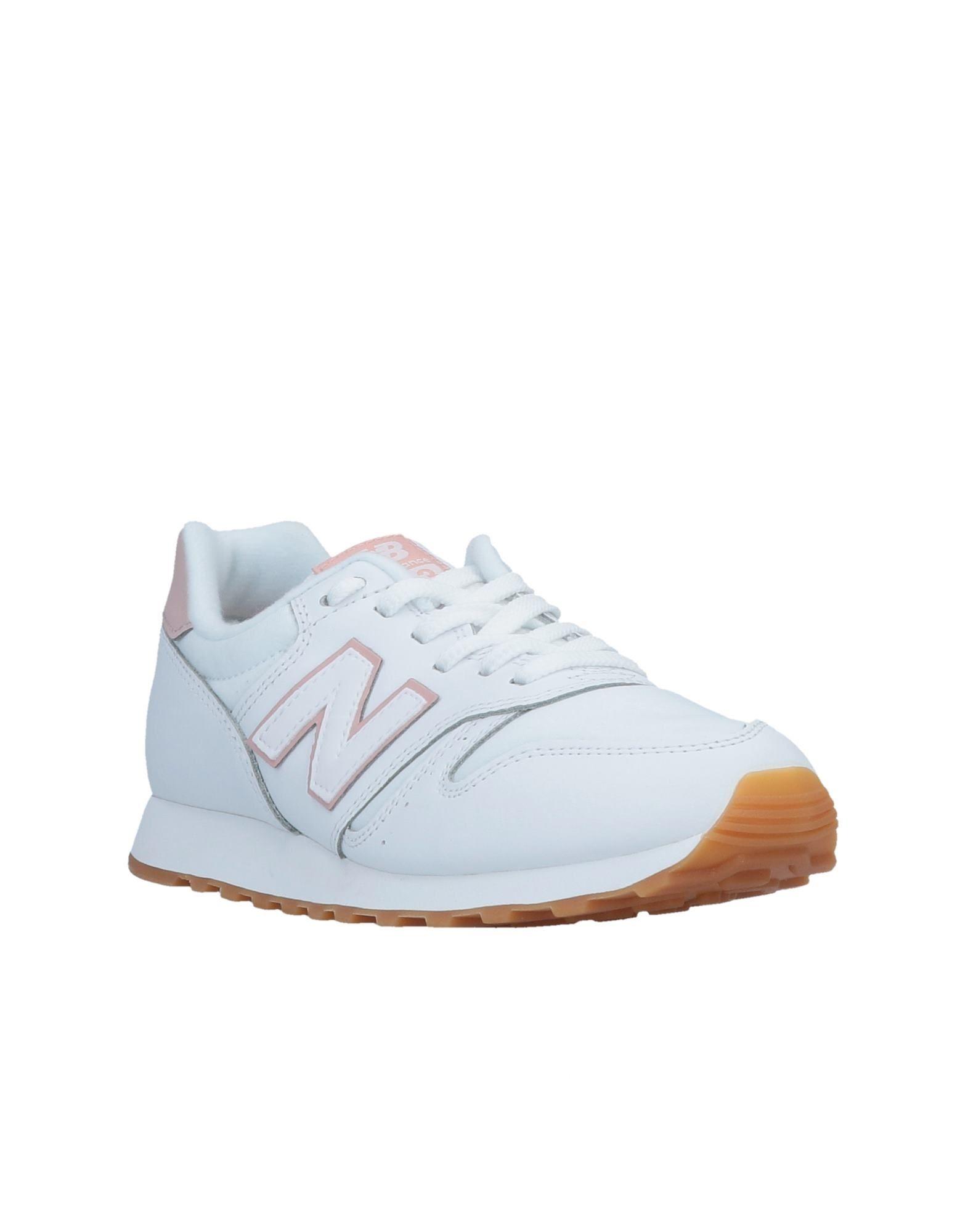 New Balance Sneakers Damen  beliebte 11503428DR Gute Qualität beliebte  Schuhe 153a09