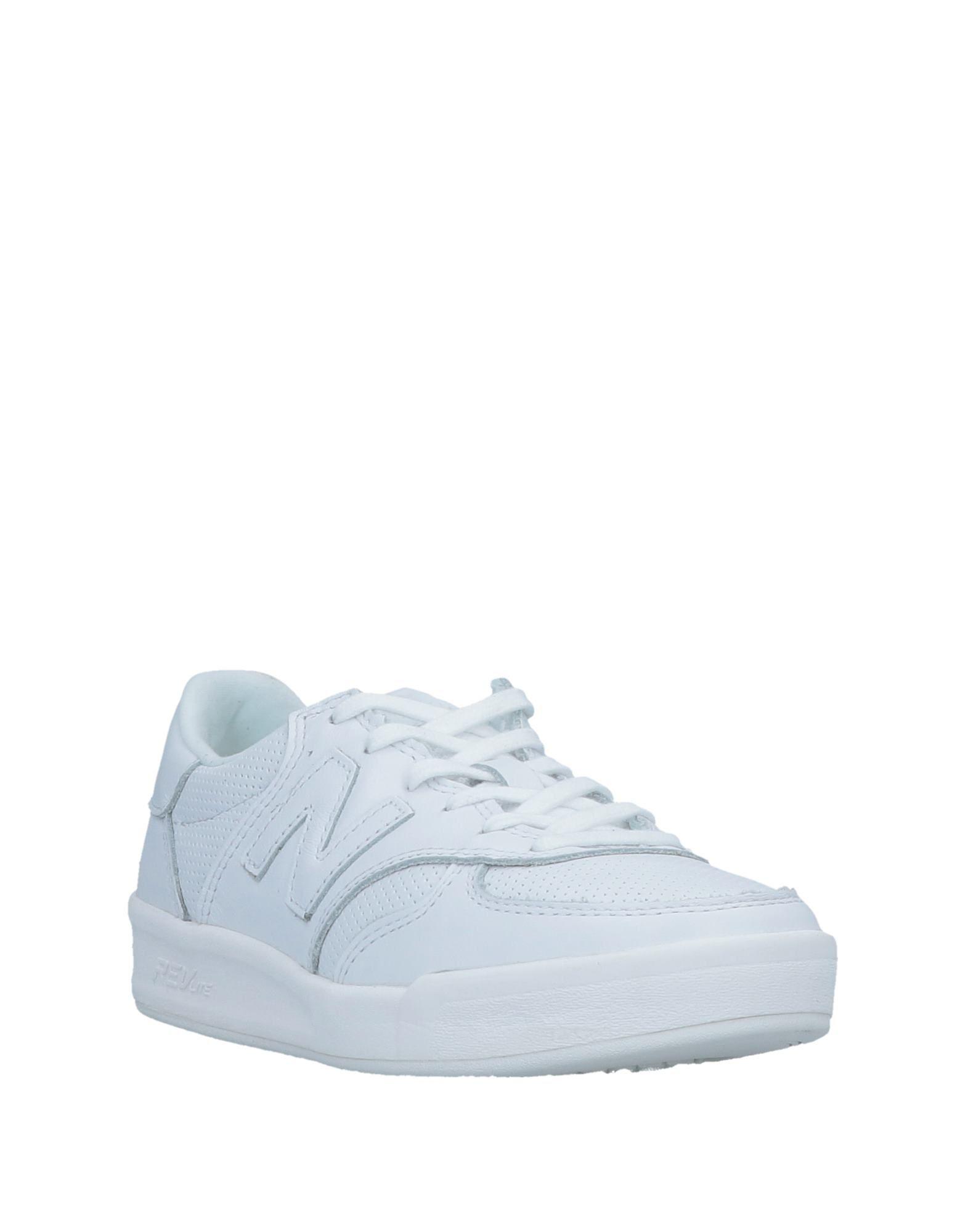 New Balance Sneakers Damen beliebte  11503432LL Gute Qualität beliebte Damen Schuhe a47d64