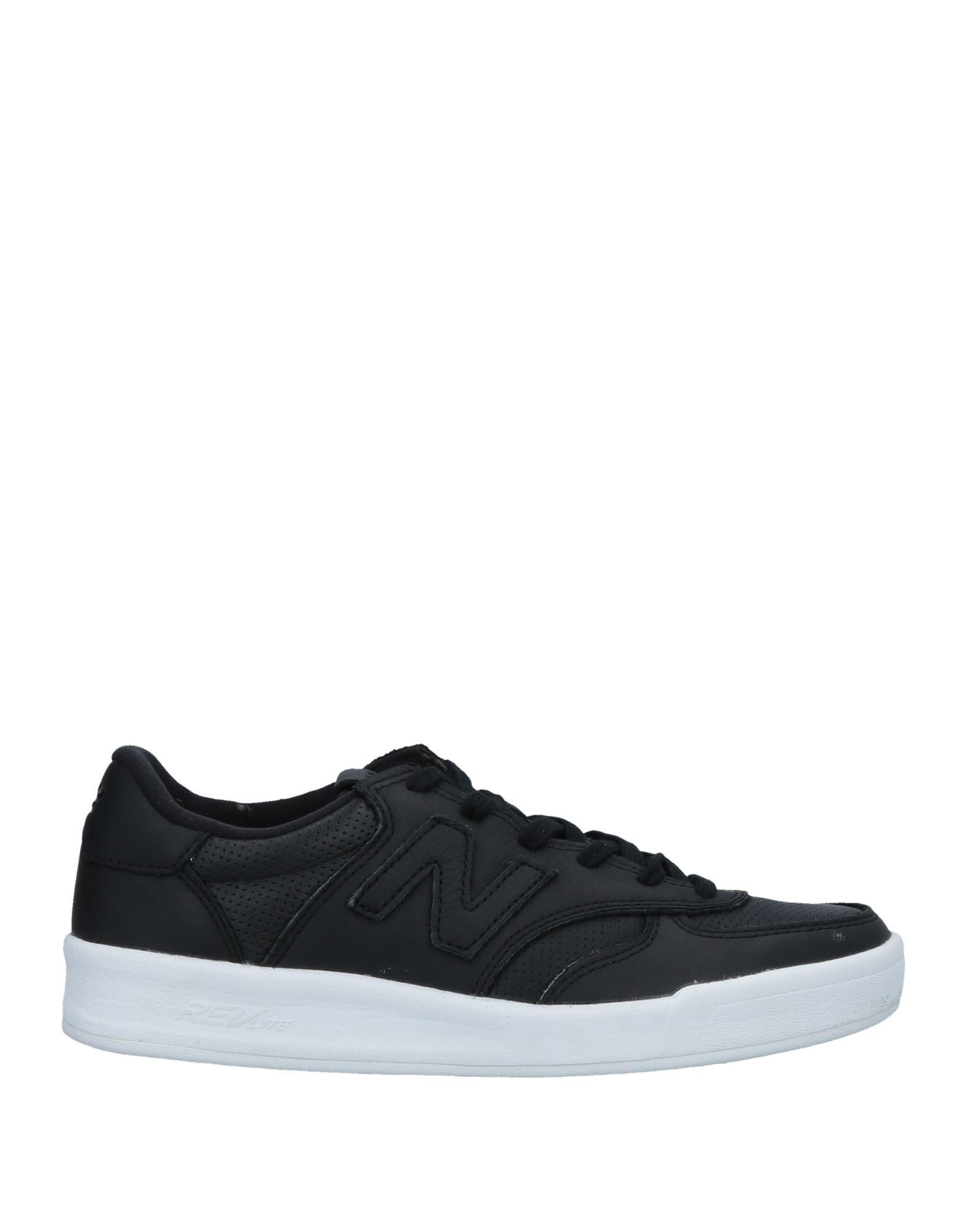 New Balance Sneakers Damen  Schuhe 11503435DD Gute Qualität beliebte Schuhe  41a99d