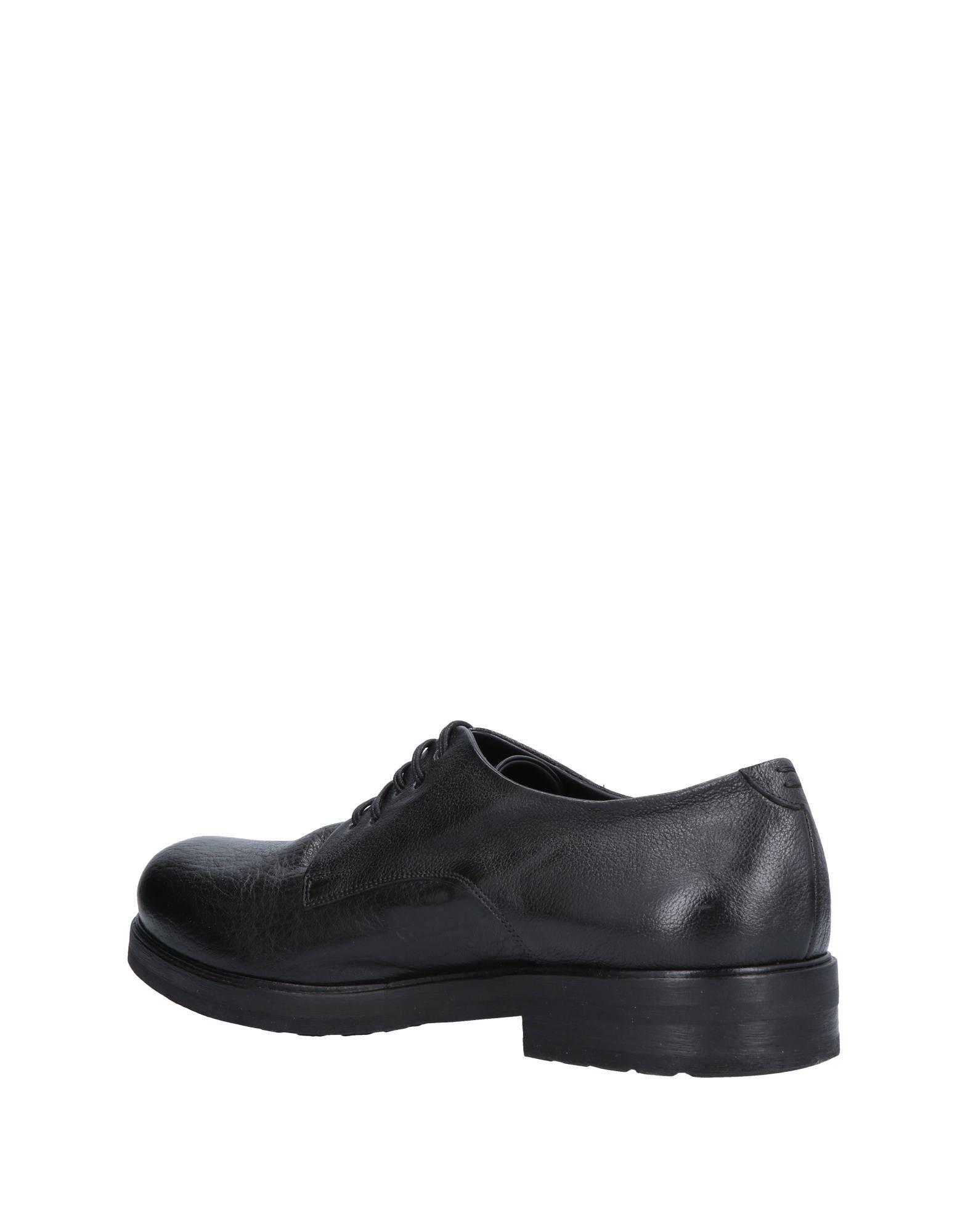 Halmanera Schnürschuhe Herren  Schuhe 11503437UN Heiße Schuhe  adff96
