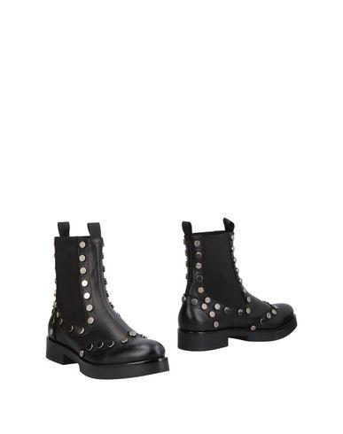 CHIARINI BOLOGNA - Chelsea boots