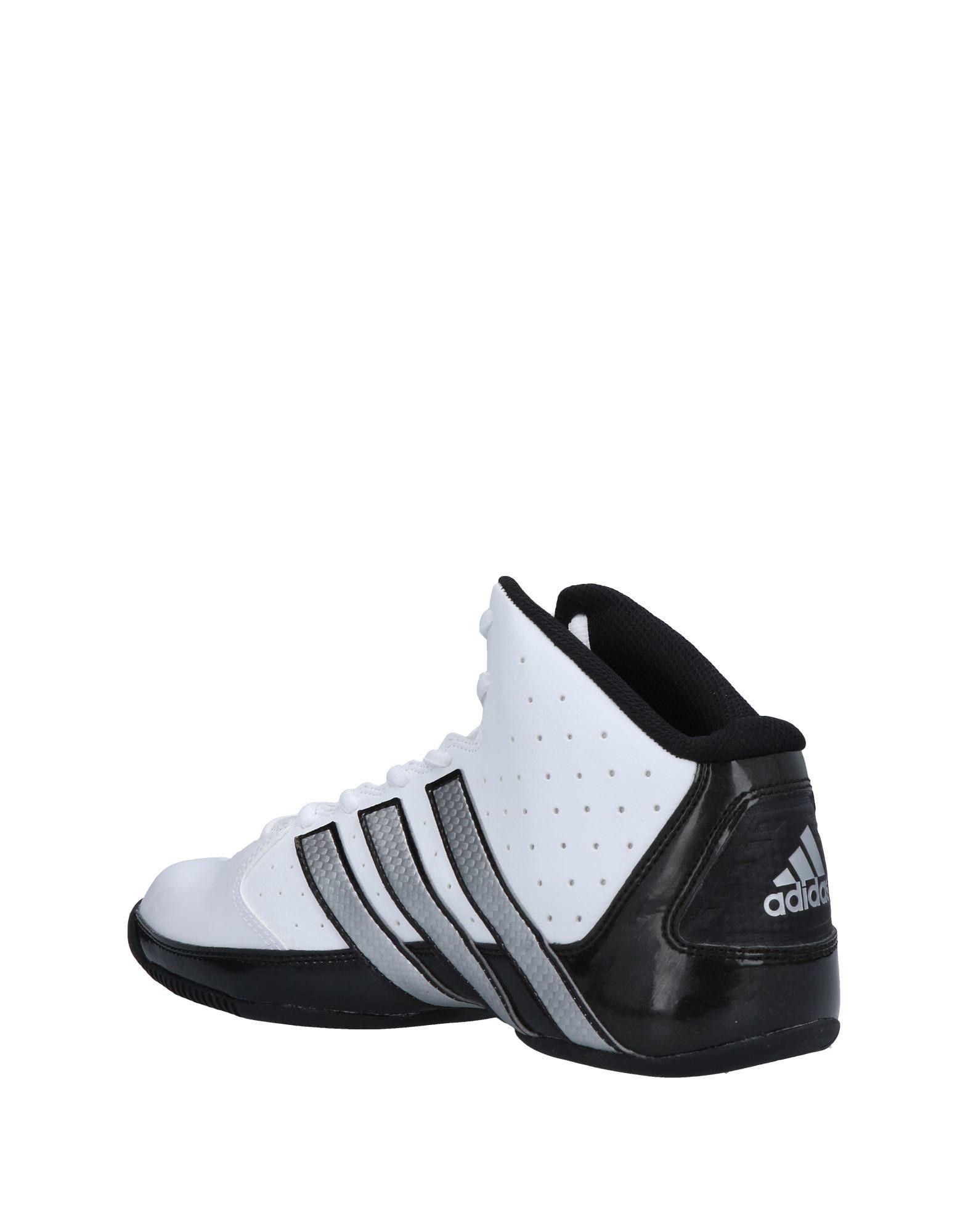Adidas Sneakers Herren Gutes lohnt Preis-Leistungs-Verhältnis, es lohnt Gutes sich 141c2a