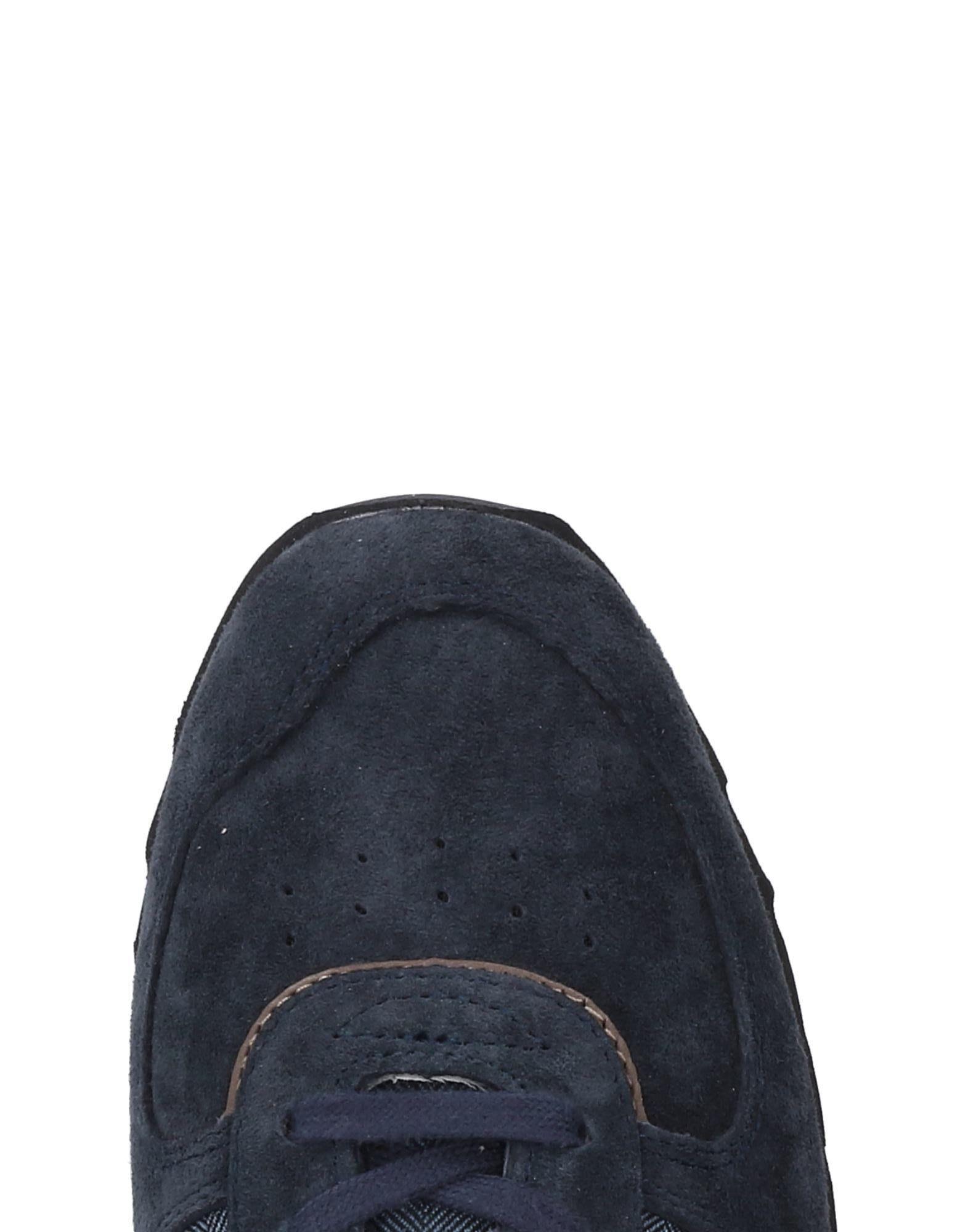 Rabatt echte Schuhe Lotto 11503456VX Leggenda Sneakers Herren  11503456VX Lotto 2262a7