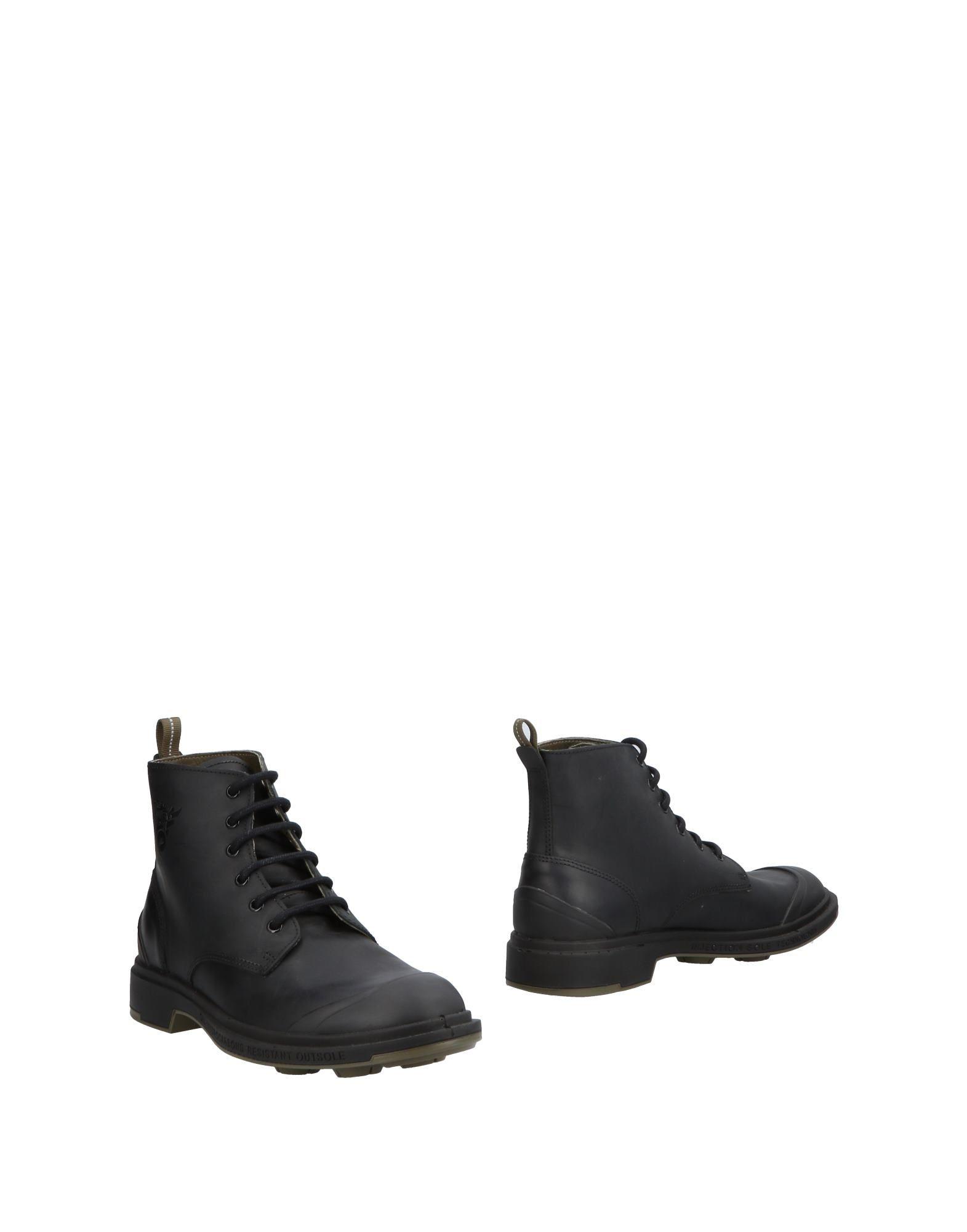 Pezzol  1951 Stiefelette Qualität Herren  11503457QS Gute Qualität Stiefelette beliebte Schuhe b8e806