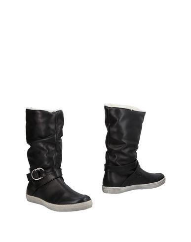 Zapatos casuales salvajes Bota Cult Mujer - Botas 11503460WE Cult   - 11503460WE Botas edc528