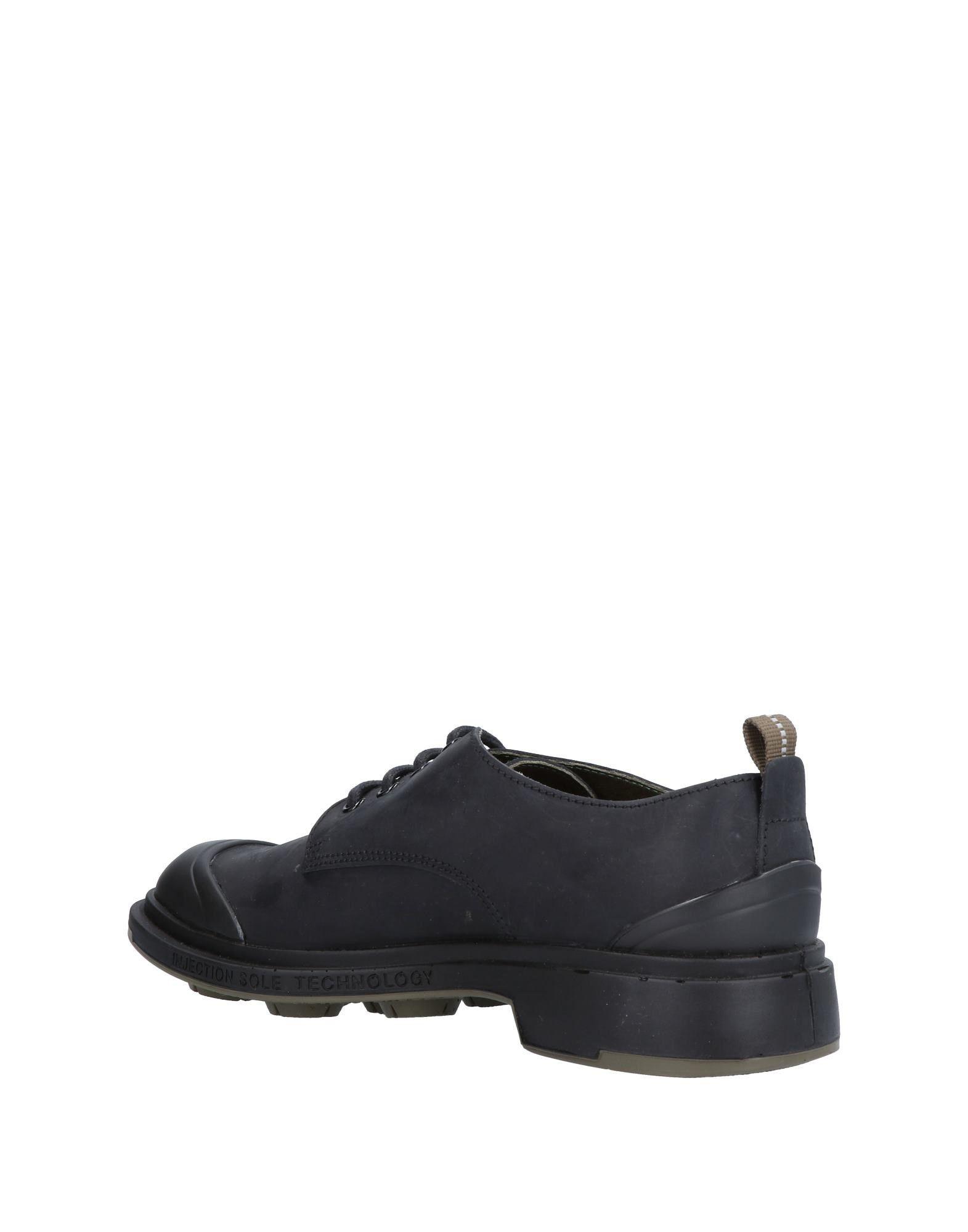 Rabatt echte Schuhe Herren Pezzol  1951 Schnürschuhe Herren Schuhe  11503465ML 051a70