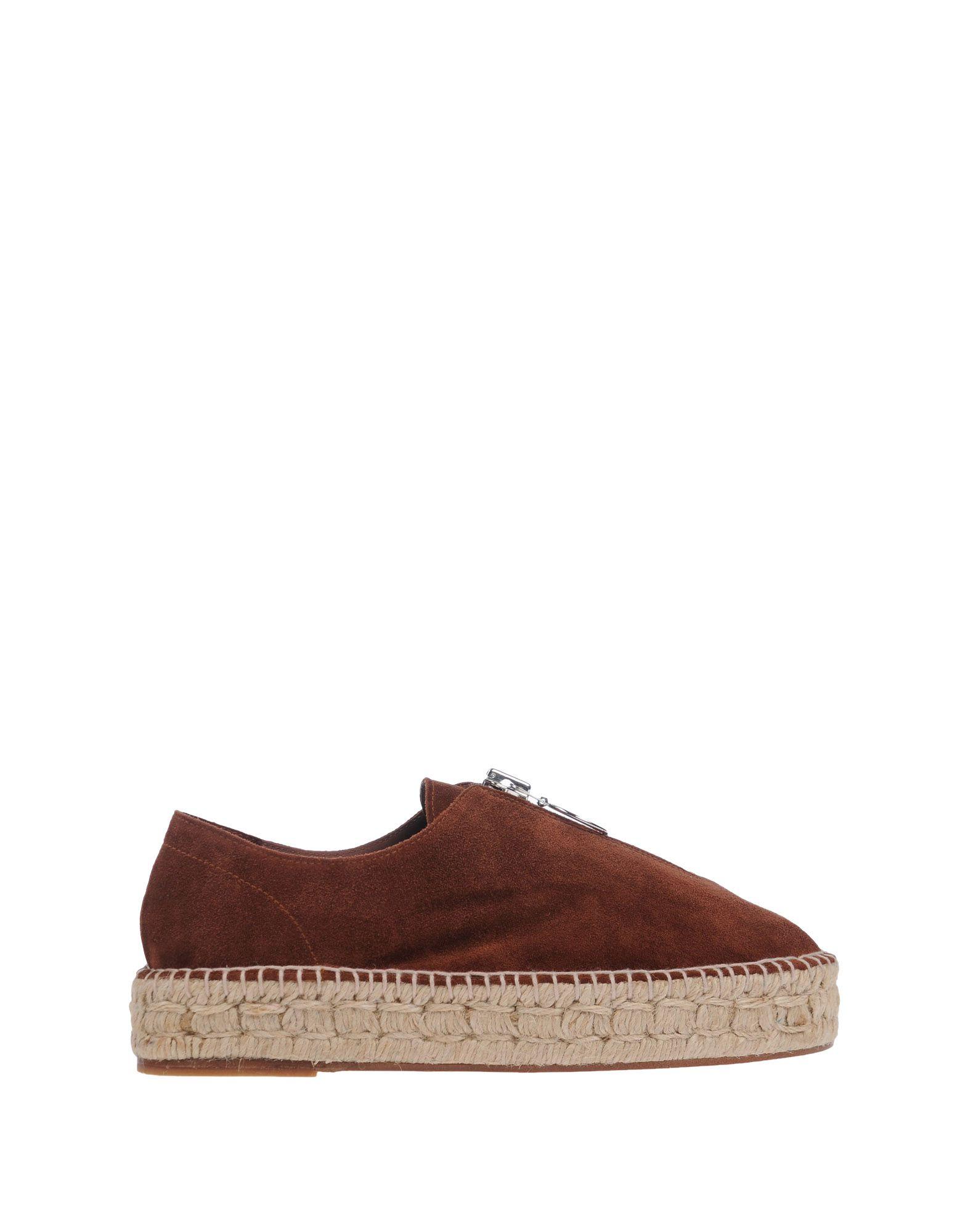Alexander Wang Espadrilles Damen  11503472QK Beliebte Schuhe Schuhe Schuhe 27df87