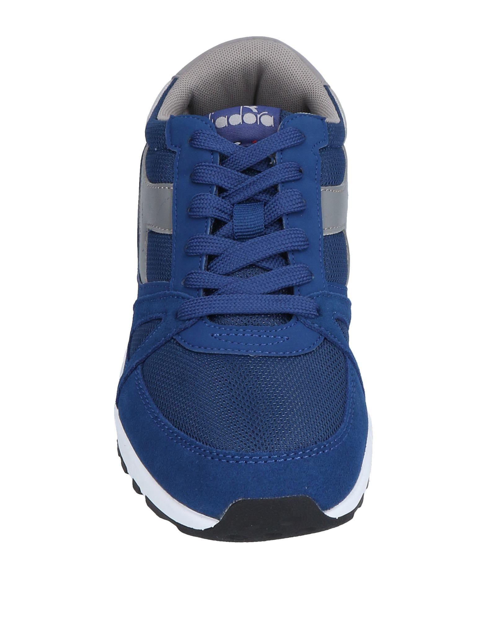 11503473BT Diadora Sneakers Herren  11503473BT  2f59f8