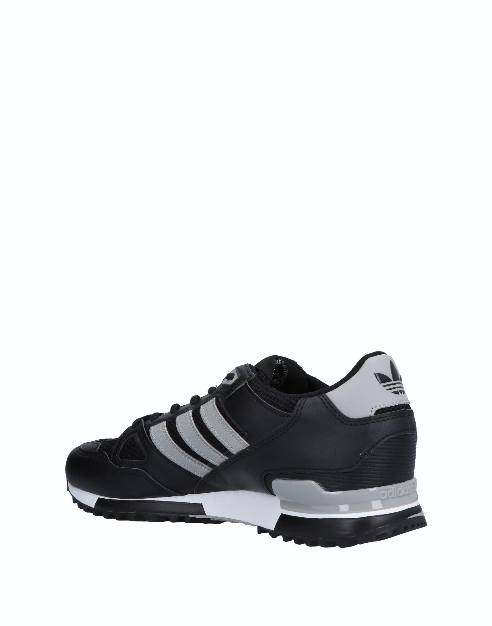 Sneakers Adidas Originals Originals Adidas Uomo - 11503475RO d4d36c