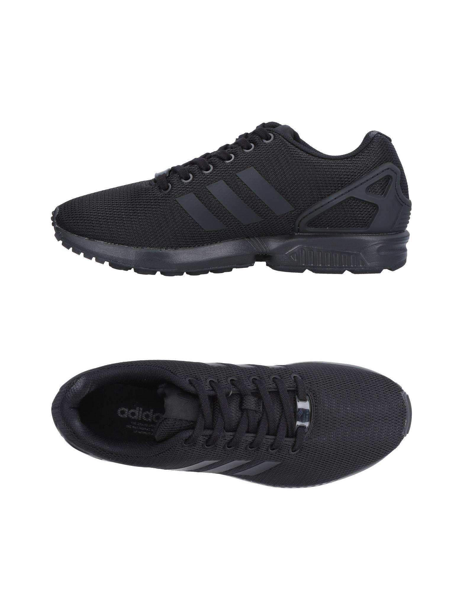 Sneakers Adidas Originals Uomo - 11503480LC