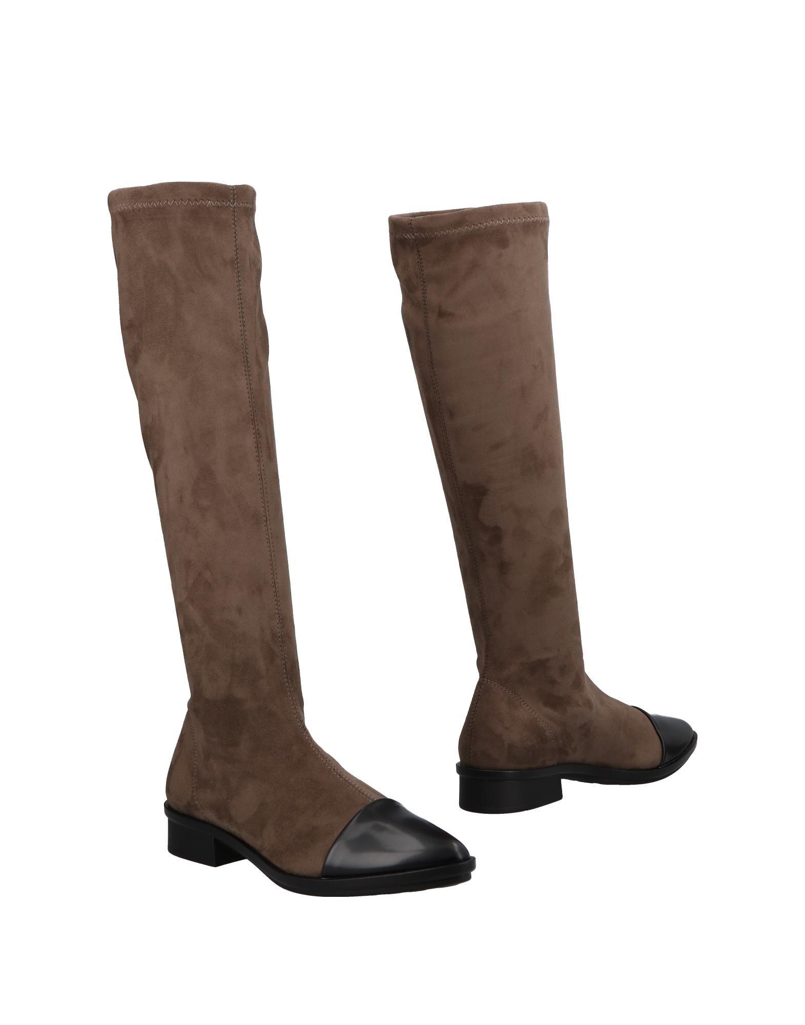 Nr Rapisardi Boots - online Women Nr Rapisardi Boots online - on  Canada - 11503485TS 23fd32