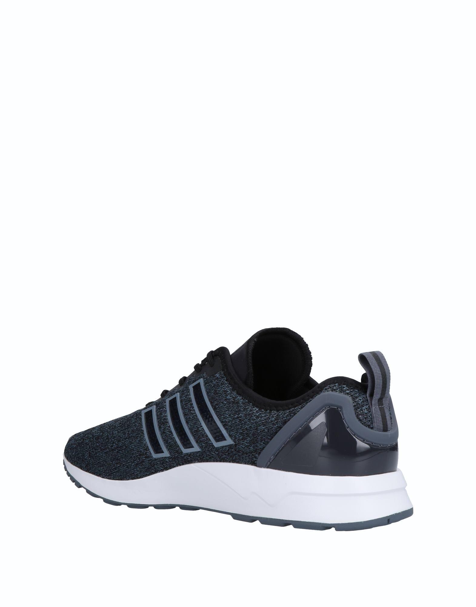 Adidas 11503493BQ Originals Sneakers Herren  11503493BQ Adidas ac91f9