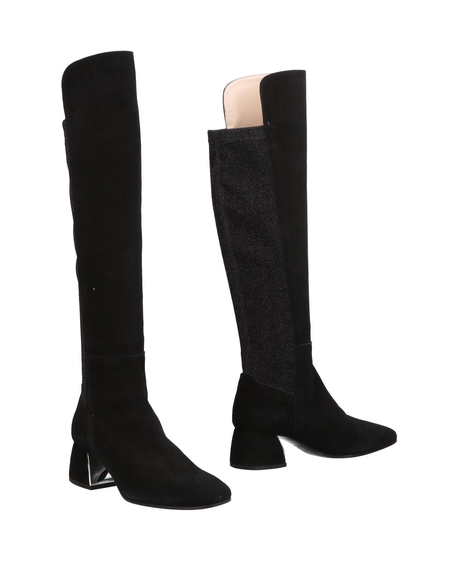 Roberto Festa Stiefel Damen  Schuhe 11503495SM Neue Schuhe  94919e