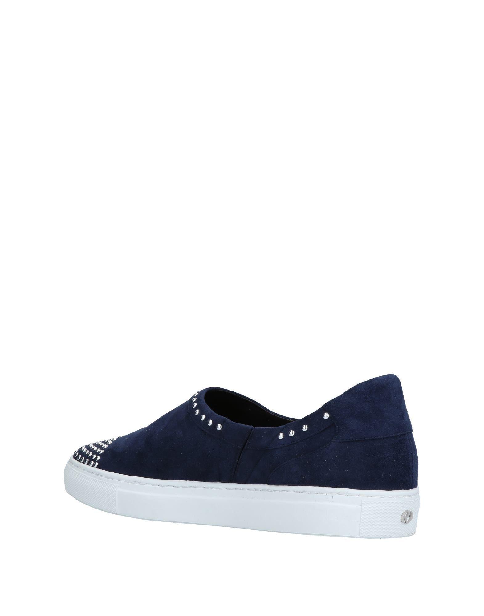 Rodo aussehende Sneakers Damen  11503504NVGut aussehende Rodo strapazierfähige Schuhe f568a3