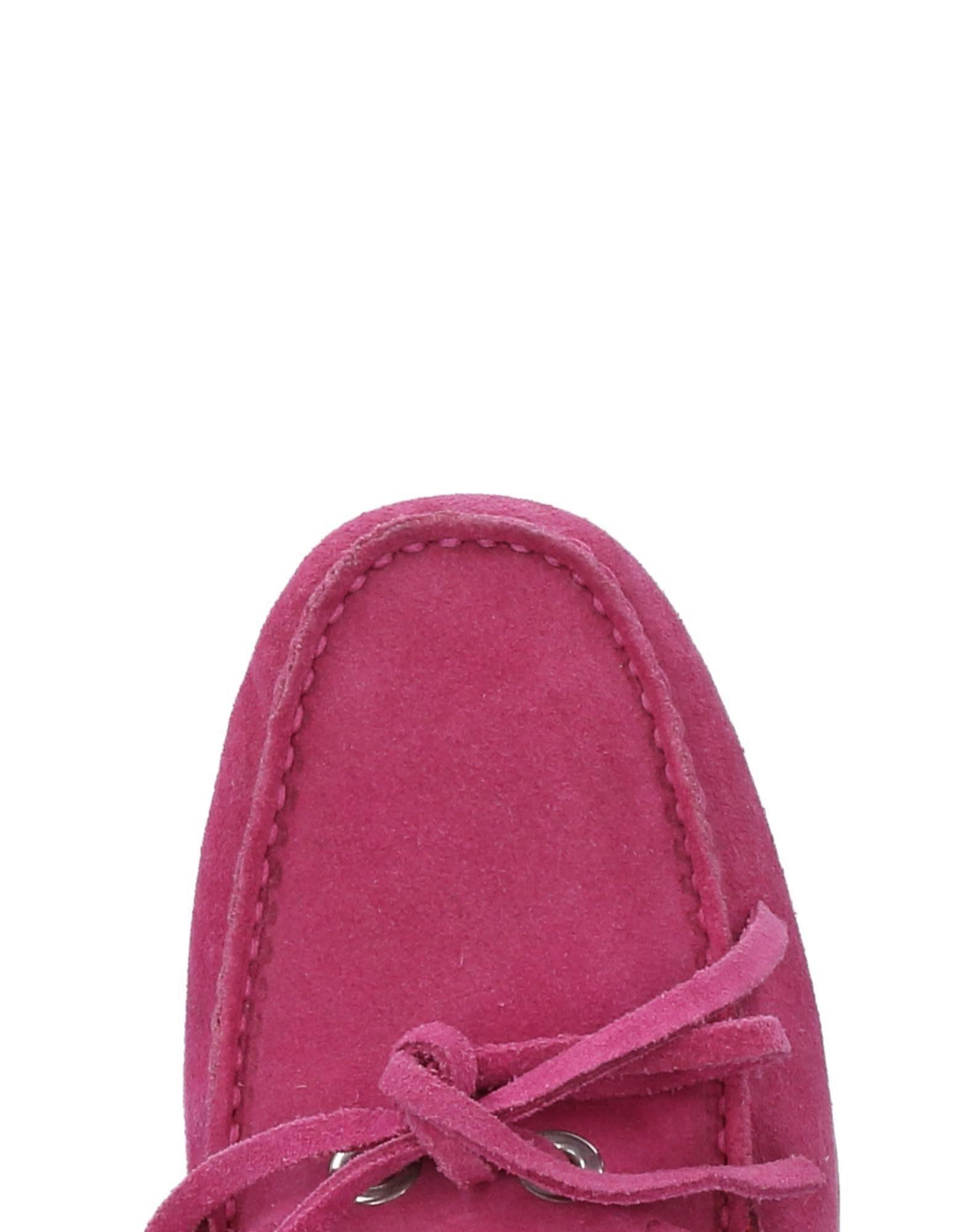 Voile Blanche Damen Mokassins Damen Blanche  11503508PO Neue Schuhe 7f4899