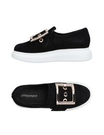 Jeffrey Campbell Campbell Sneakers Jeffrey rUnrTdxqP