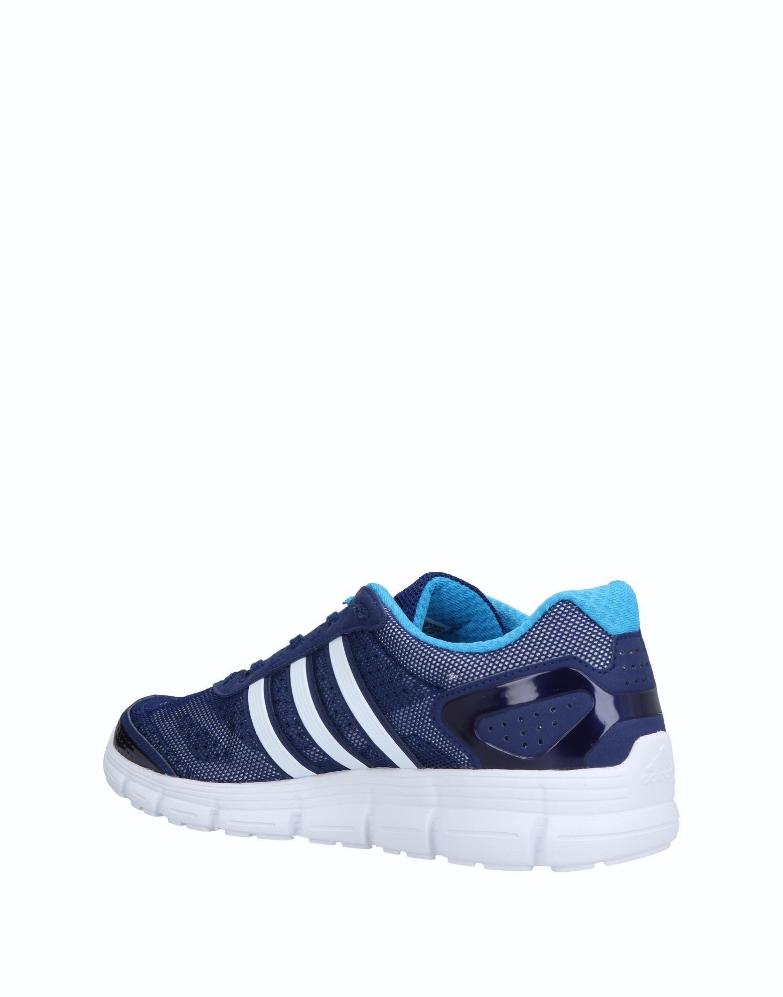 Adidas Sneakers Herren   Herren 11503515PS 2c49ba