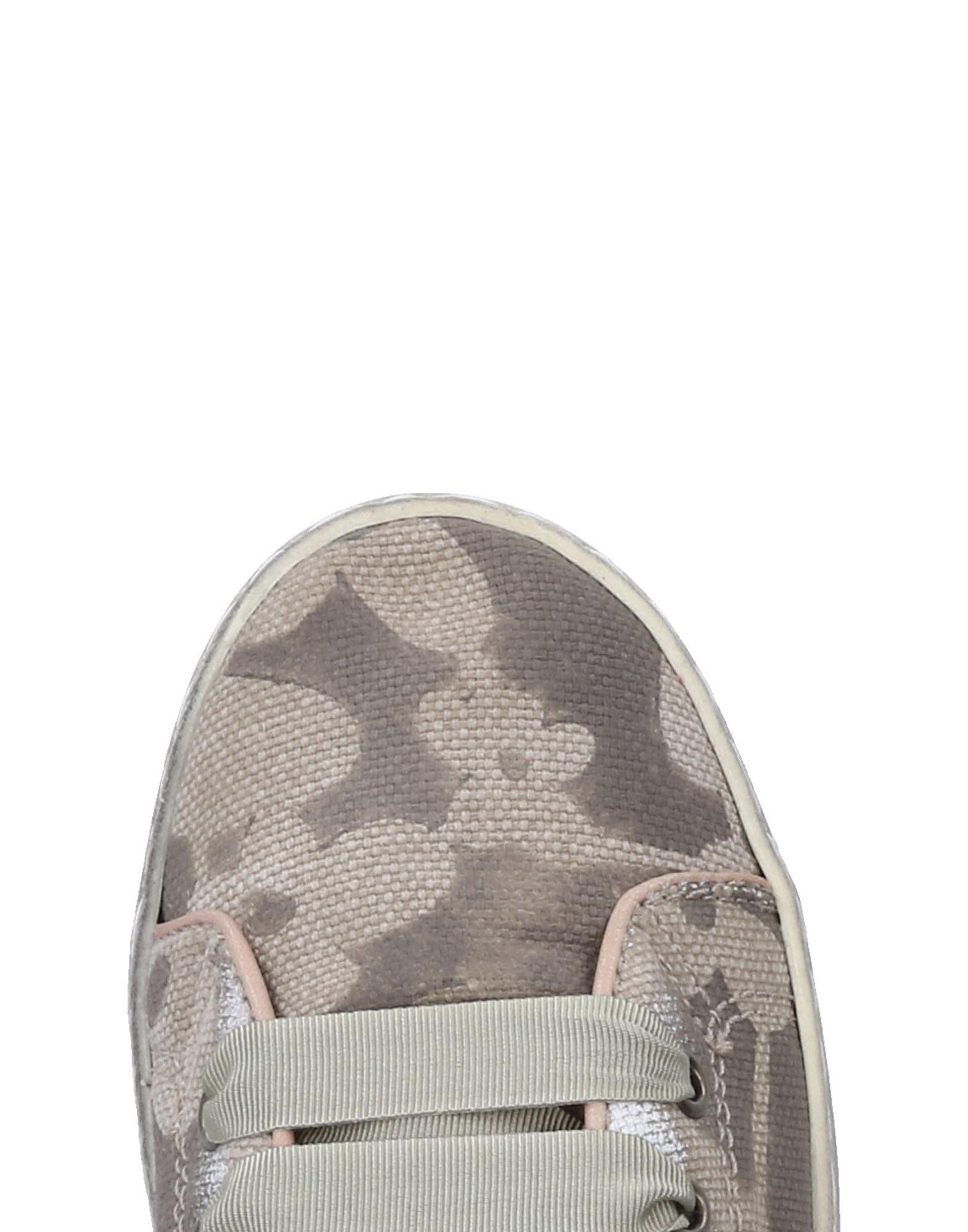Cividini Sneakers Damen  11503527CF Heiße Schuhe Schuhe Schuhe 646200