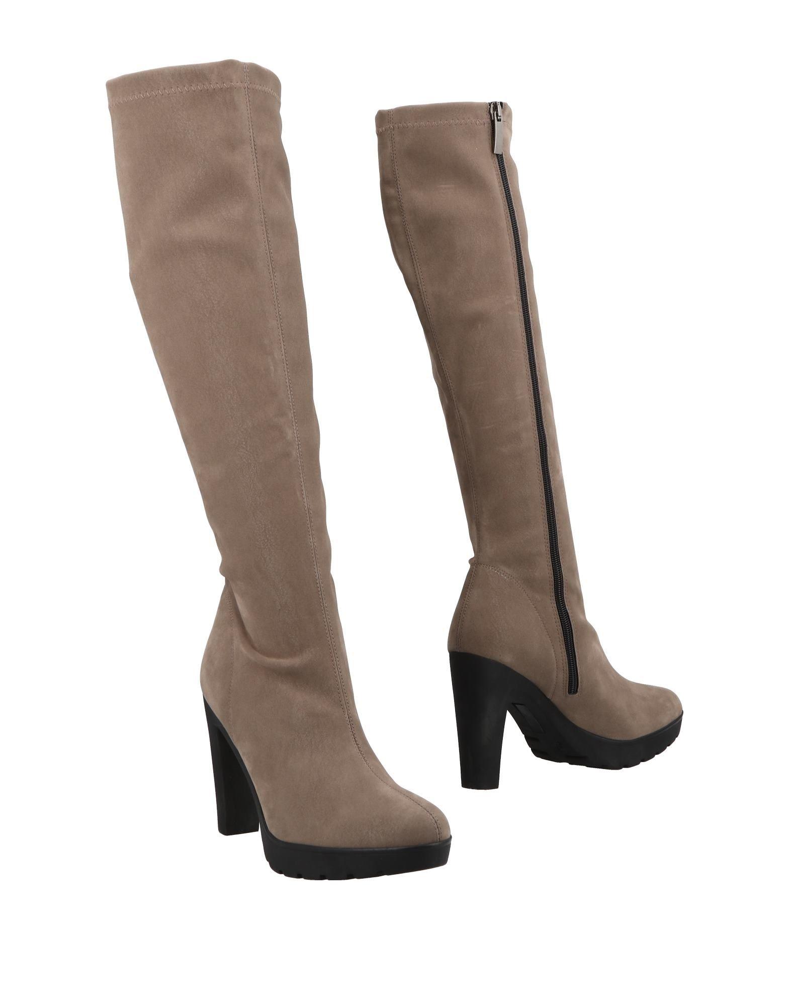 Nr Rapisardi Stiefel Damen  11503528LK Gute Qualität beliebte Schuhe
