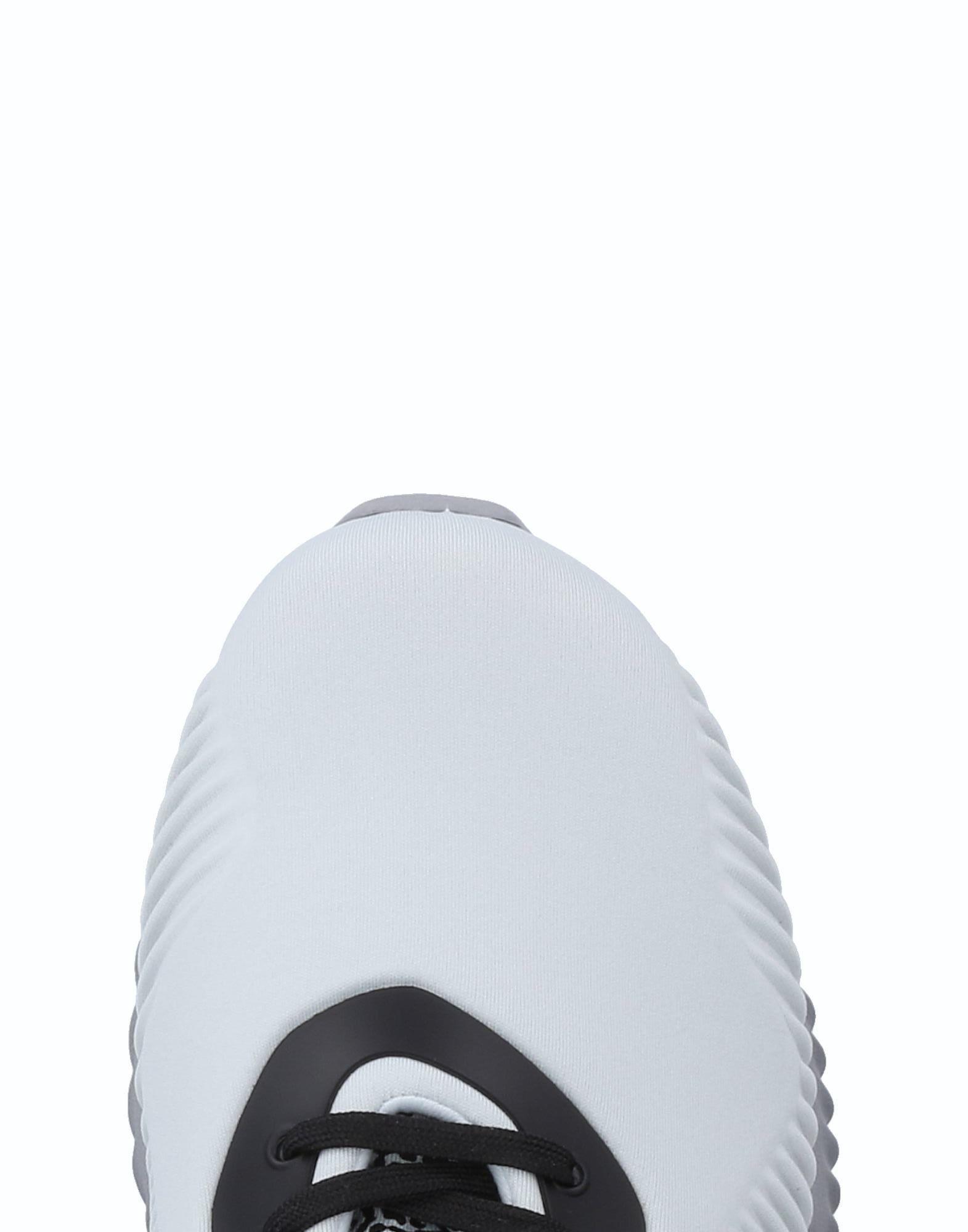 Rabatt Herren echte Schuhe Adidas Sneakers Herren Rabatt  11503536LL 9b39c3