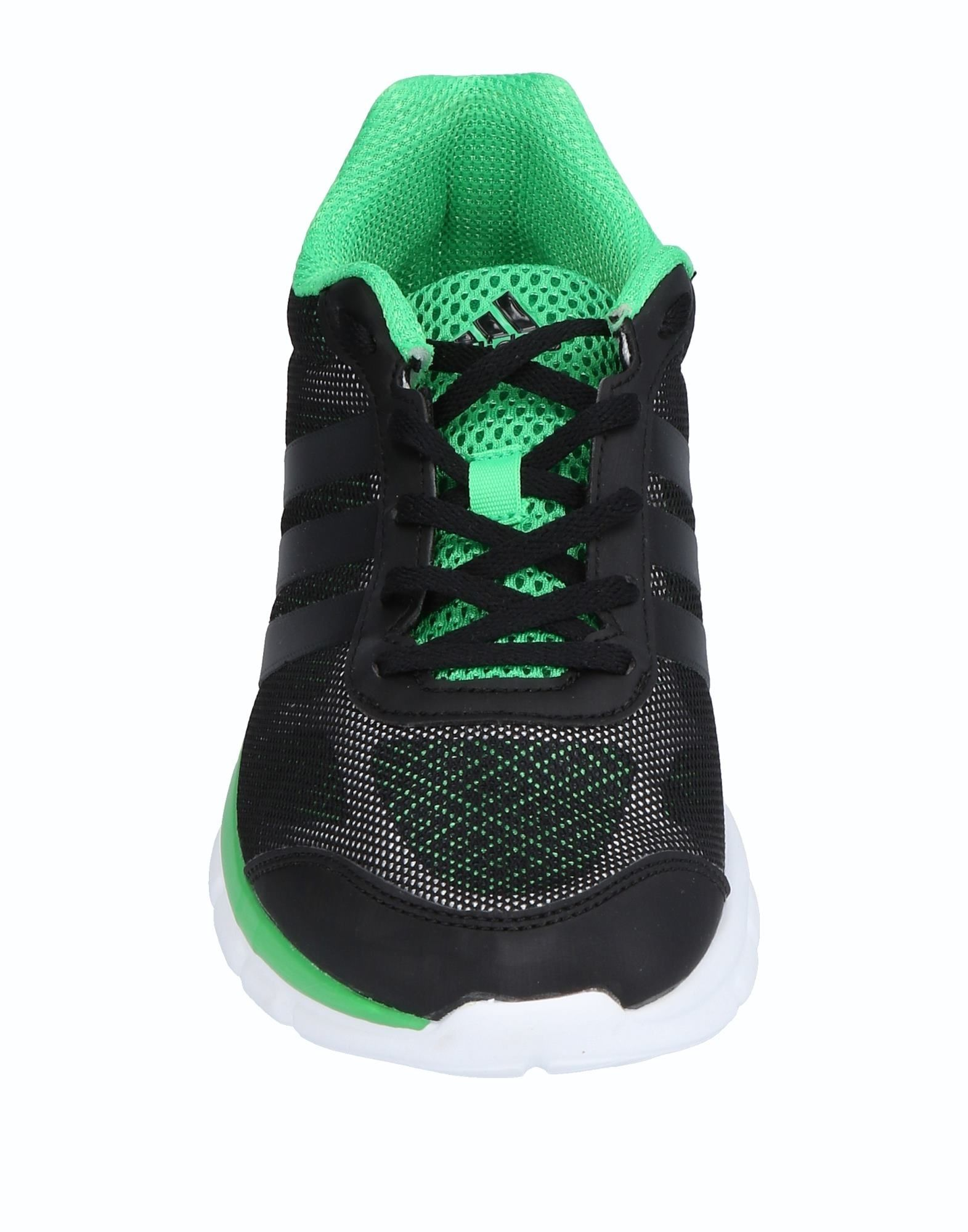 Adidas Sneakers Sneakers Sneakers - Men Adidas Sneakers online on  United Kingdom - 11503541VX 7b27be