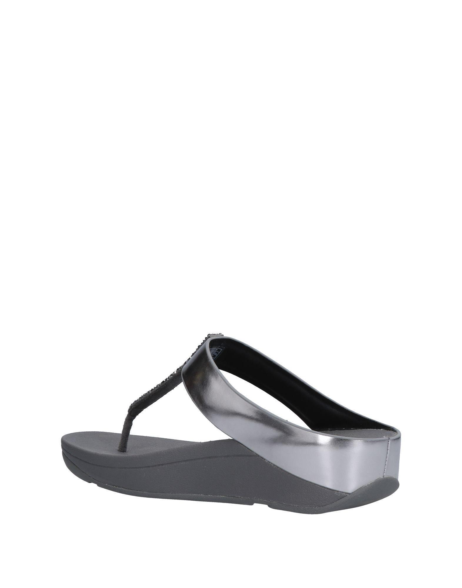 Fitflop Dianetten Damen  11503543NO Schuhe Gute Qualität beliebte Schuhe 11503543NO 7c795d
