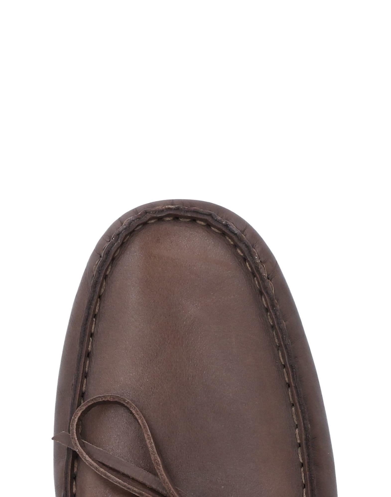 Pal Zileri Concept Mokassins Herren  11503544EG 11503544EG  Neue Schuhe 5e1792